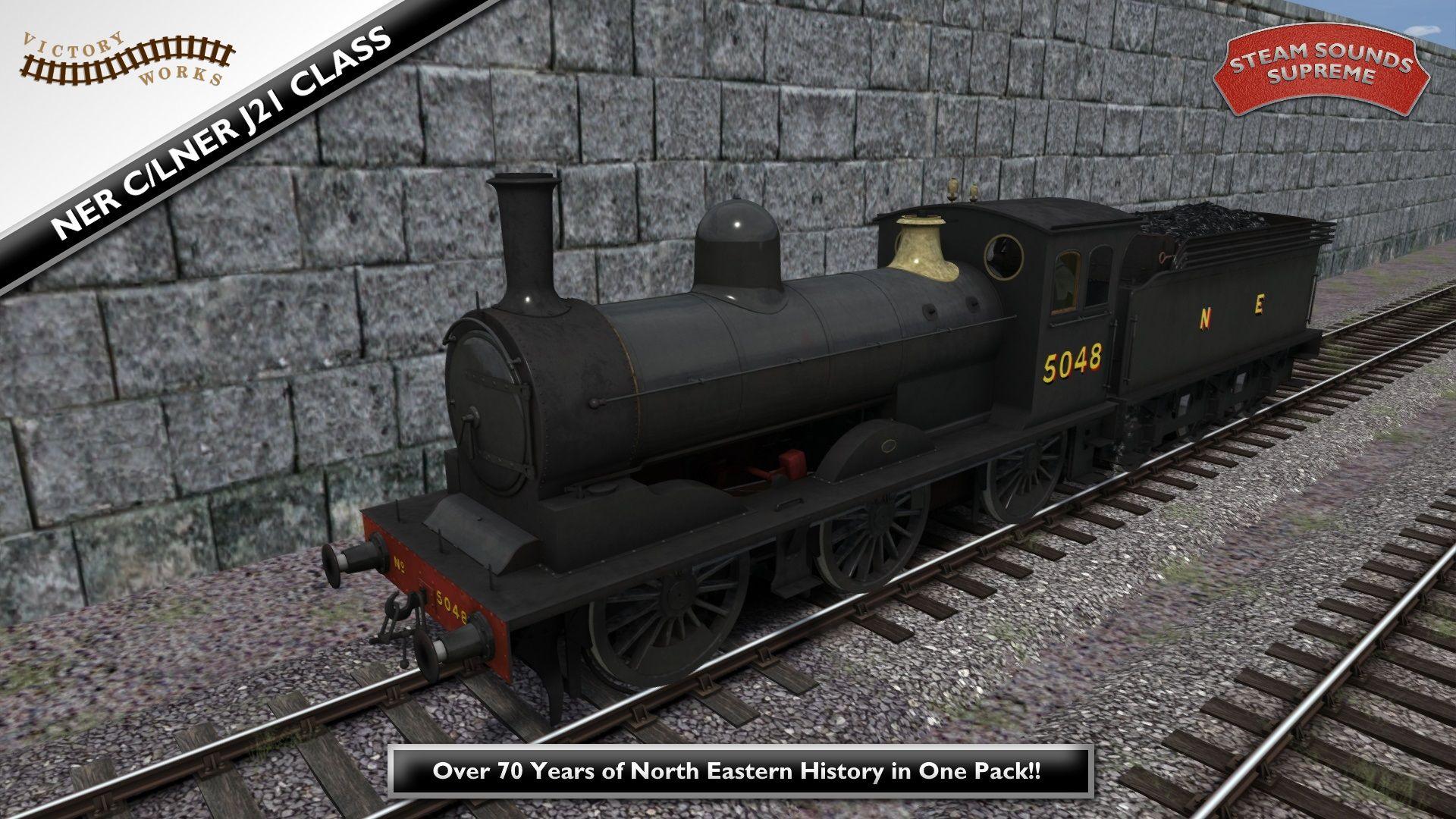 J21Pack06