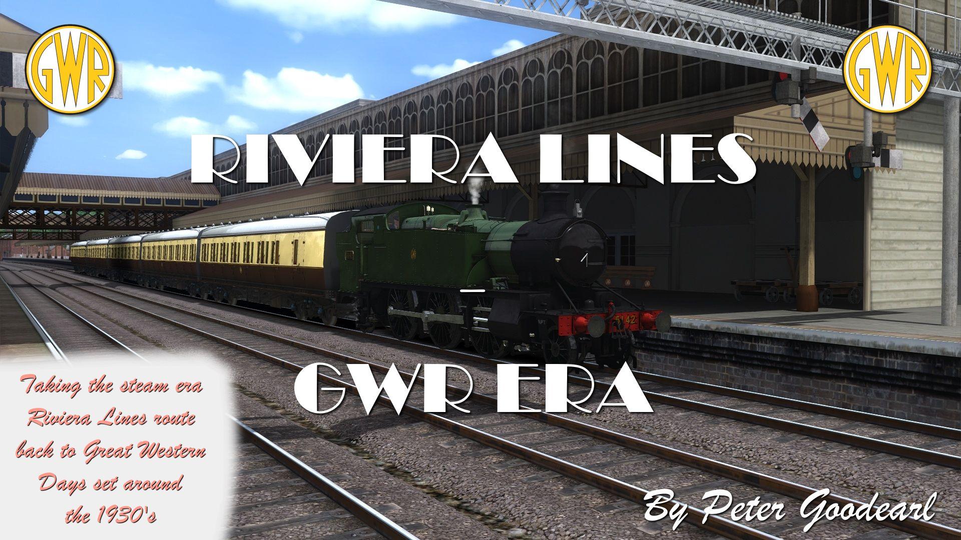 RivieraGWR01