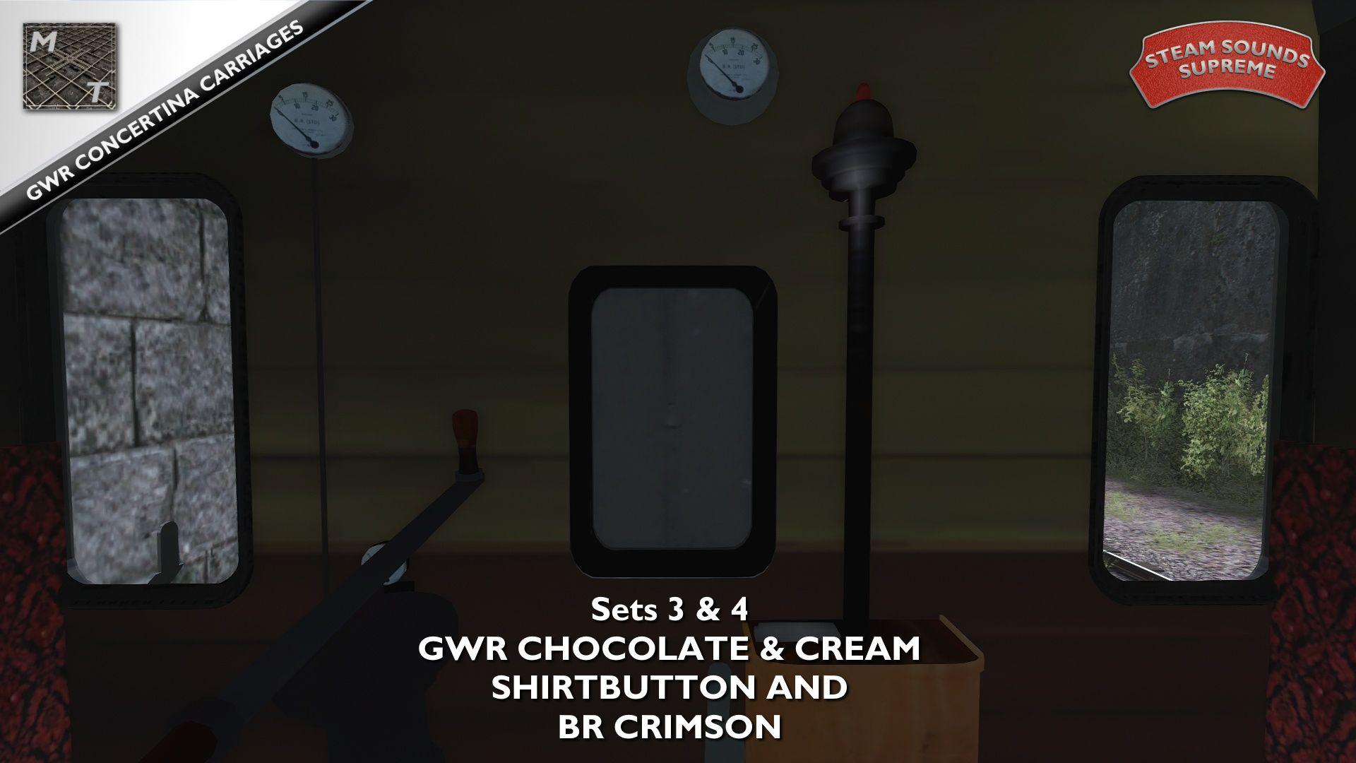 (Set2)GWR-SB+BRCrimson15.jpg