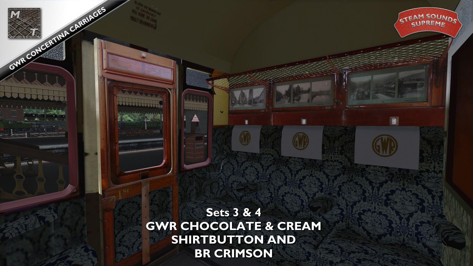 (Set2)GWR-SB+BRCrimson13.jpg