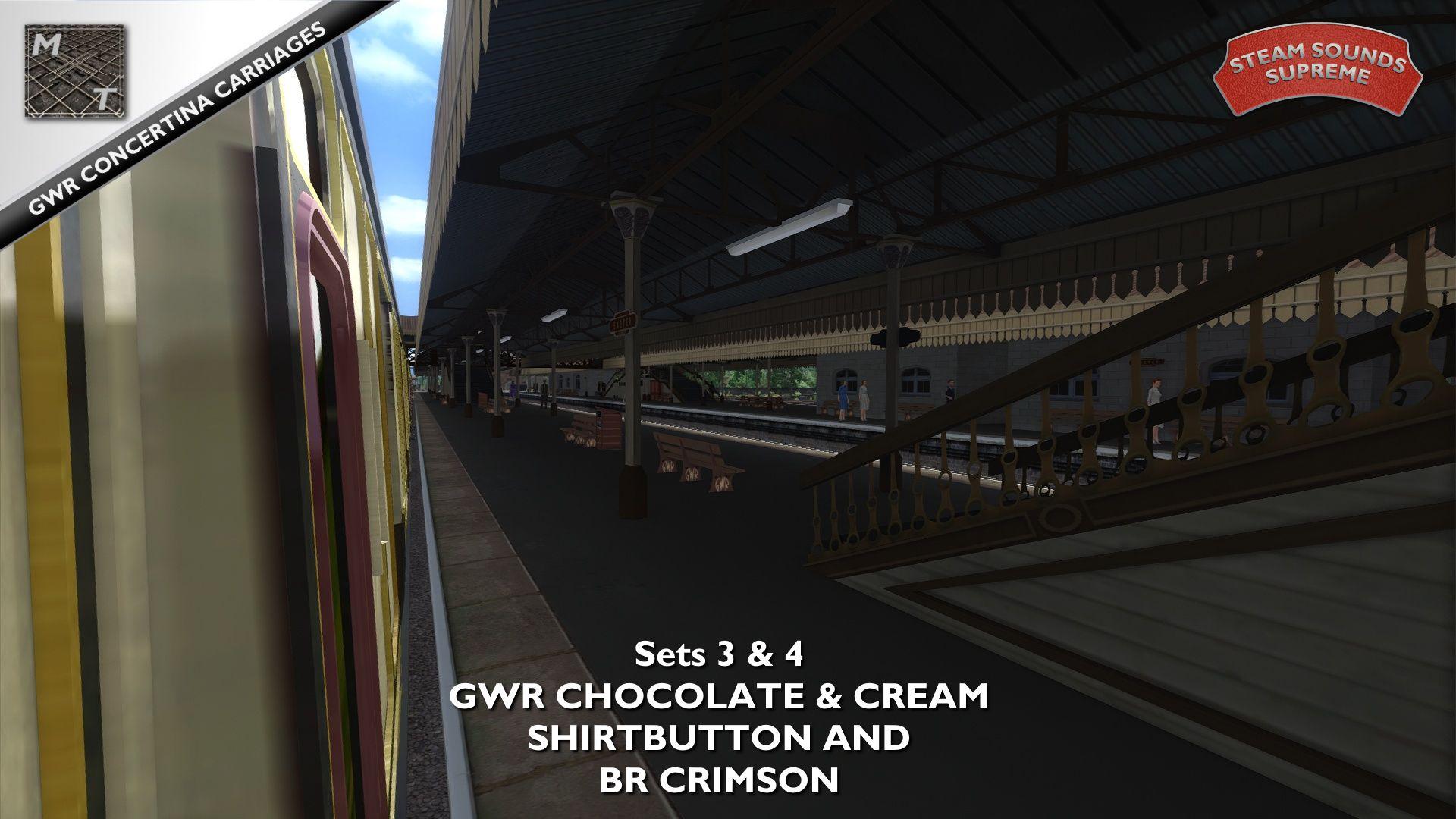(Set2)GWR-SB+BRCrimson14.jpg