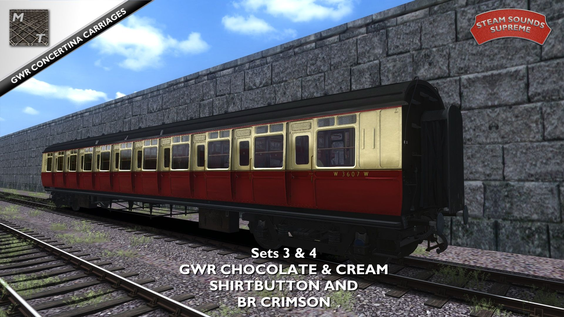 (Set2)GWR-SB+BRCrimson11.jpg
