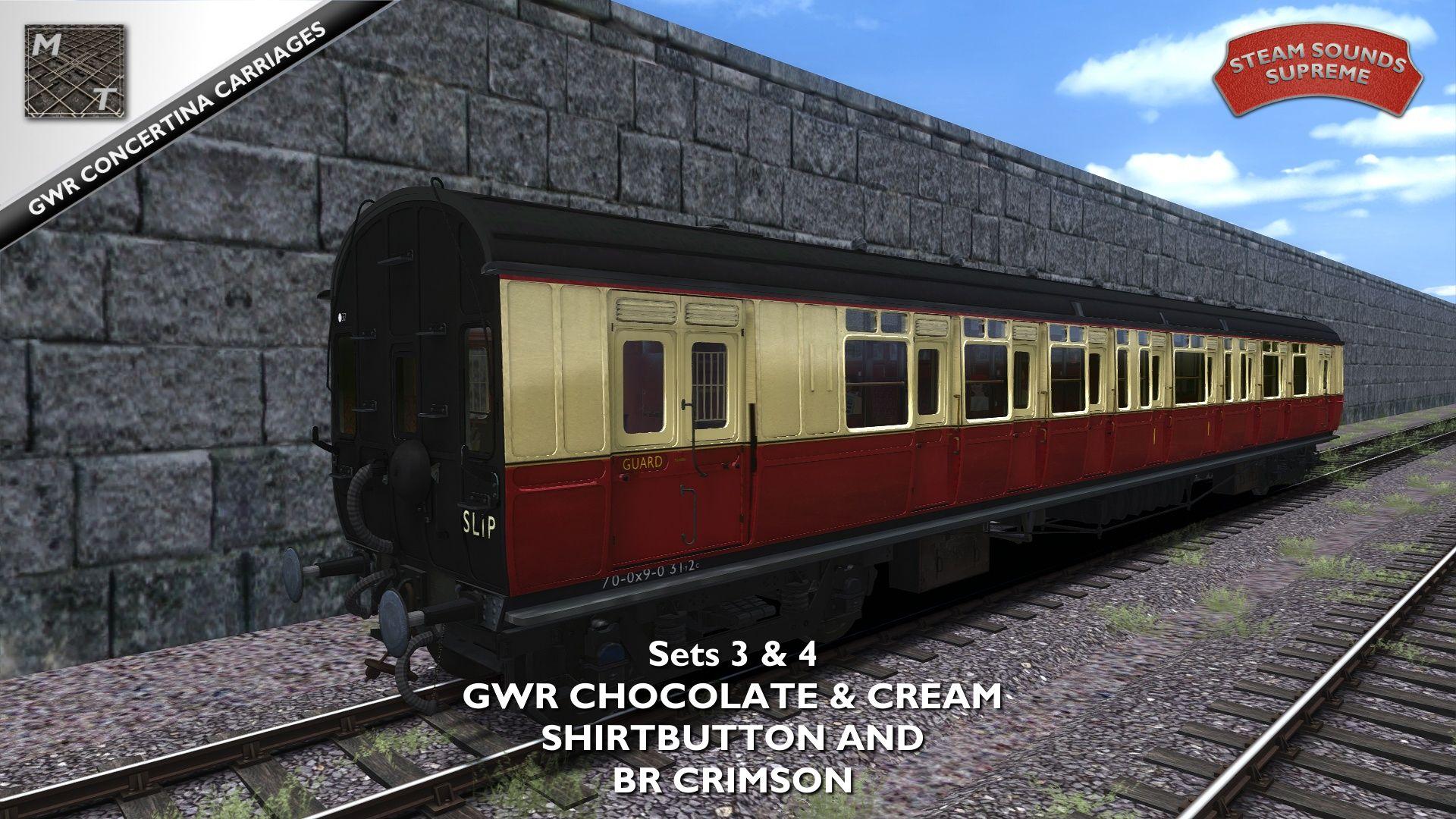 (Set2)GWR-SB+BRCrimson10.jpg
