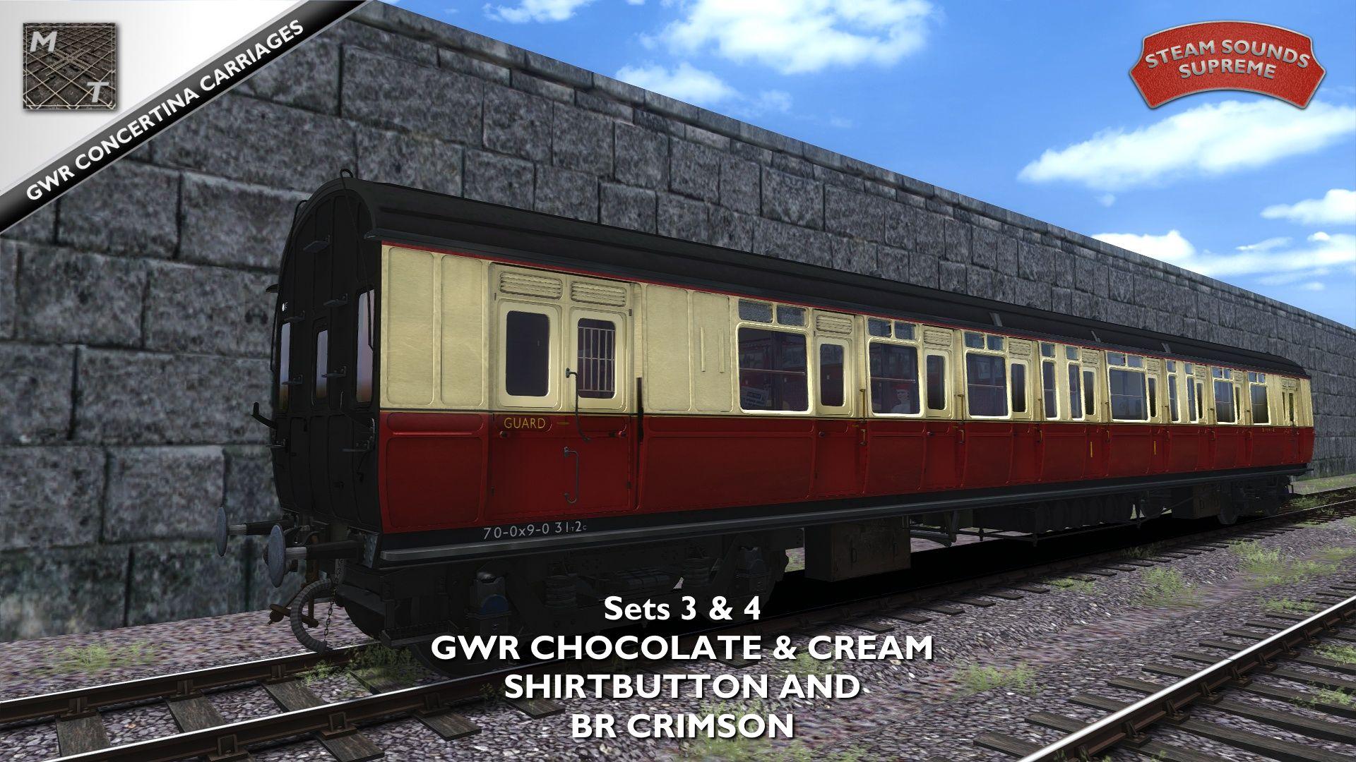 (Set2)GWR-SB+BRCrimson09.jpg