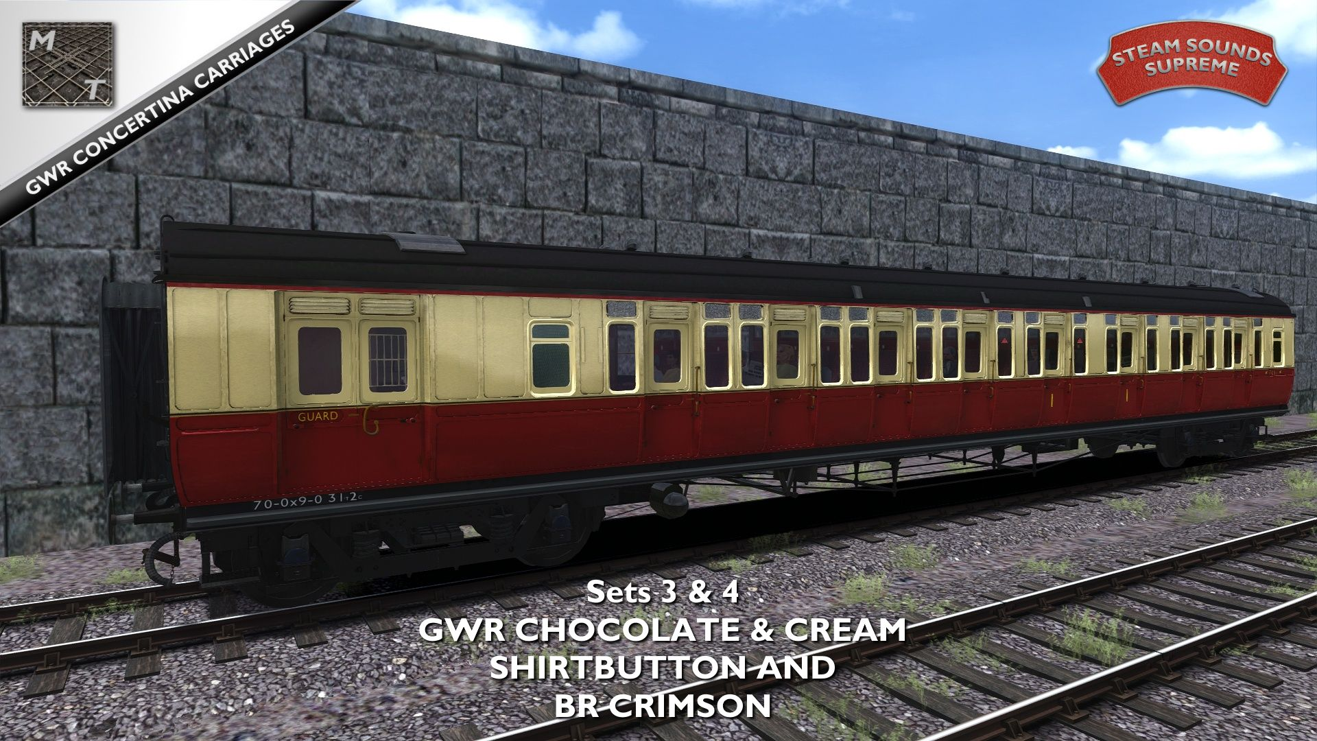 (Set2)GWR-SB+BRCrimson07.jpg