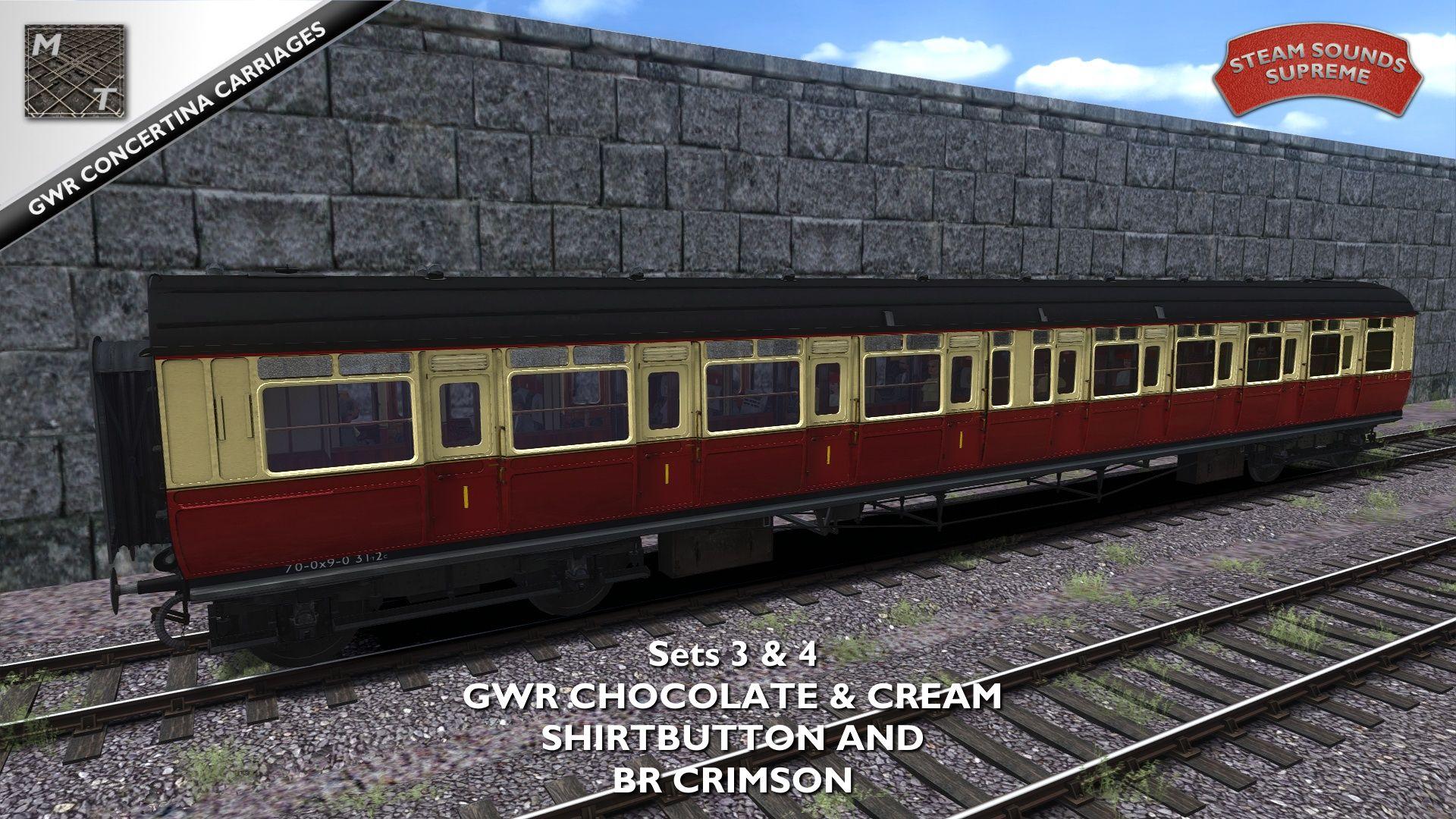 (Set2)GWR-SB+BRCrimson08.jpg