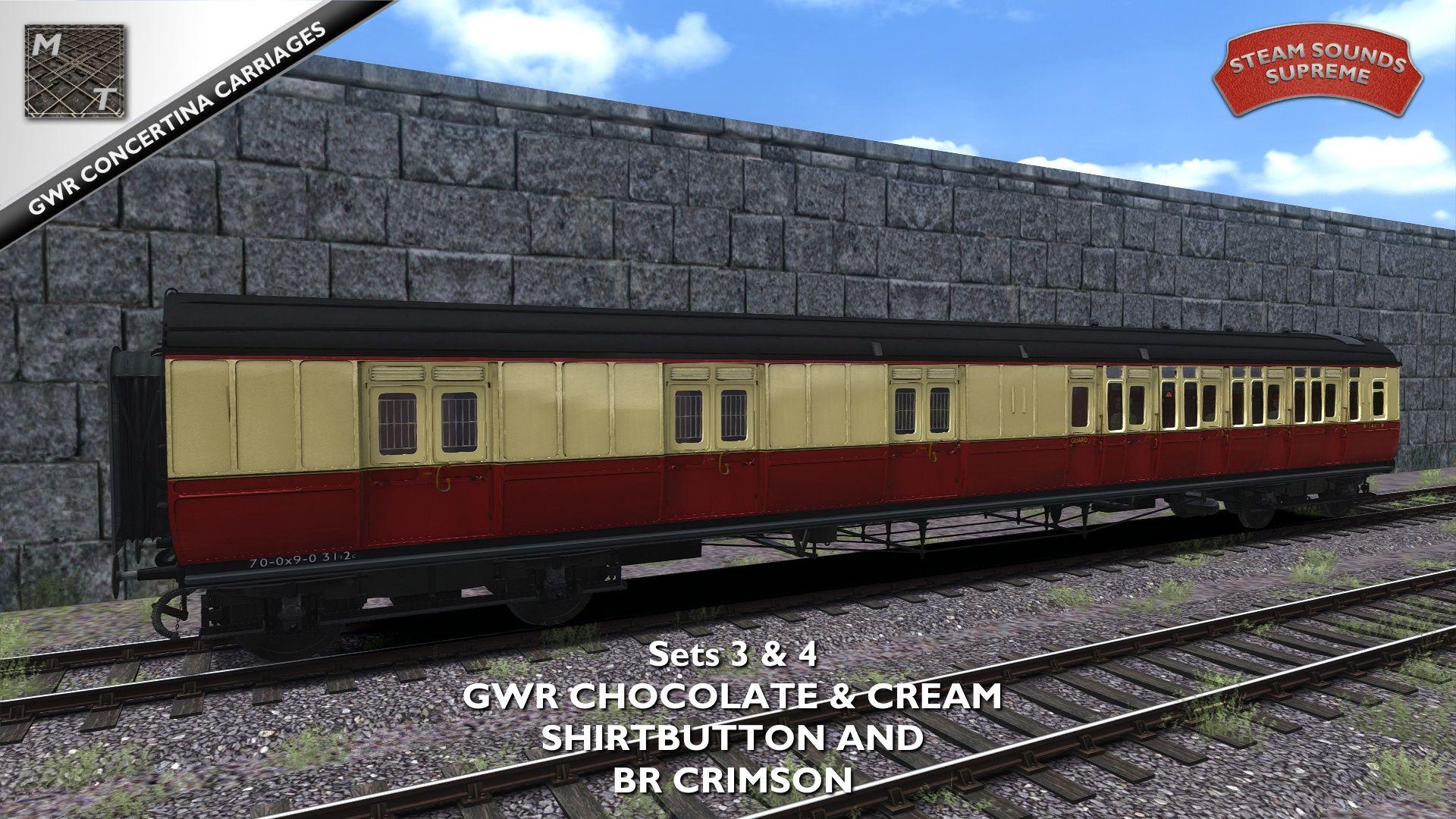 (Set2)GWR-SB+BRCrimson06.jpg
