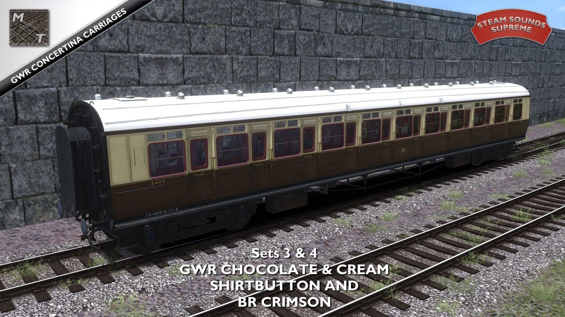 (Set2)GWR-SB+BRCrimson05.jpg