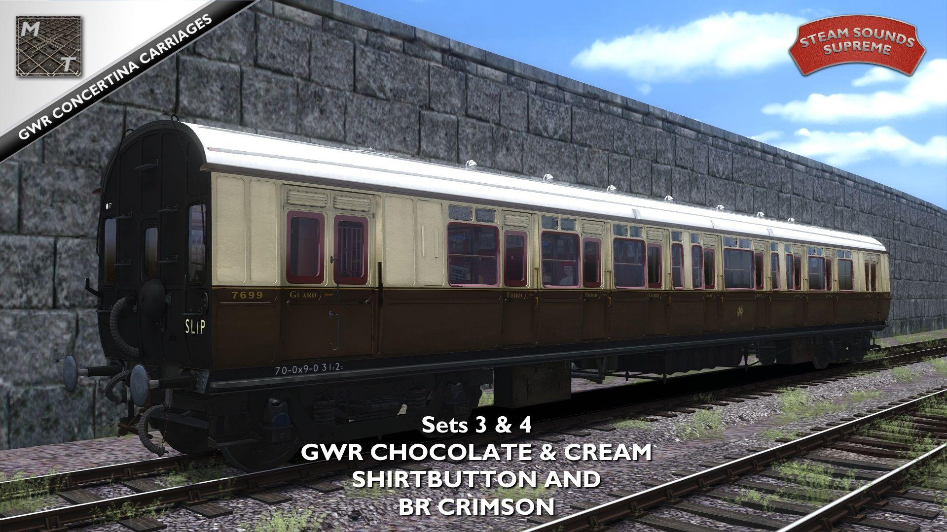 (Set2)GWR-SB+BRCrimson04.jpg