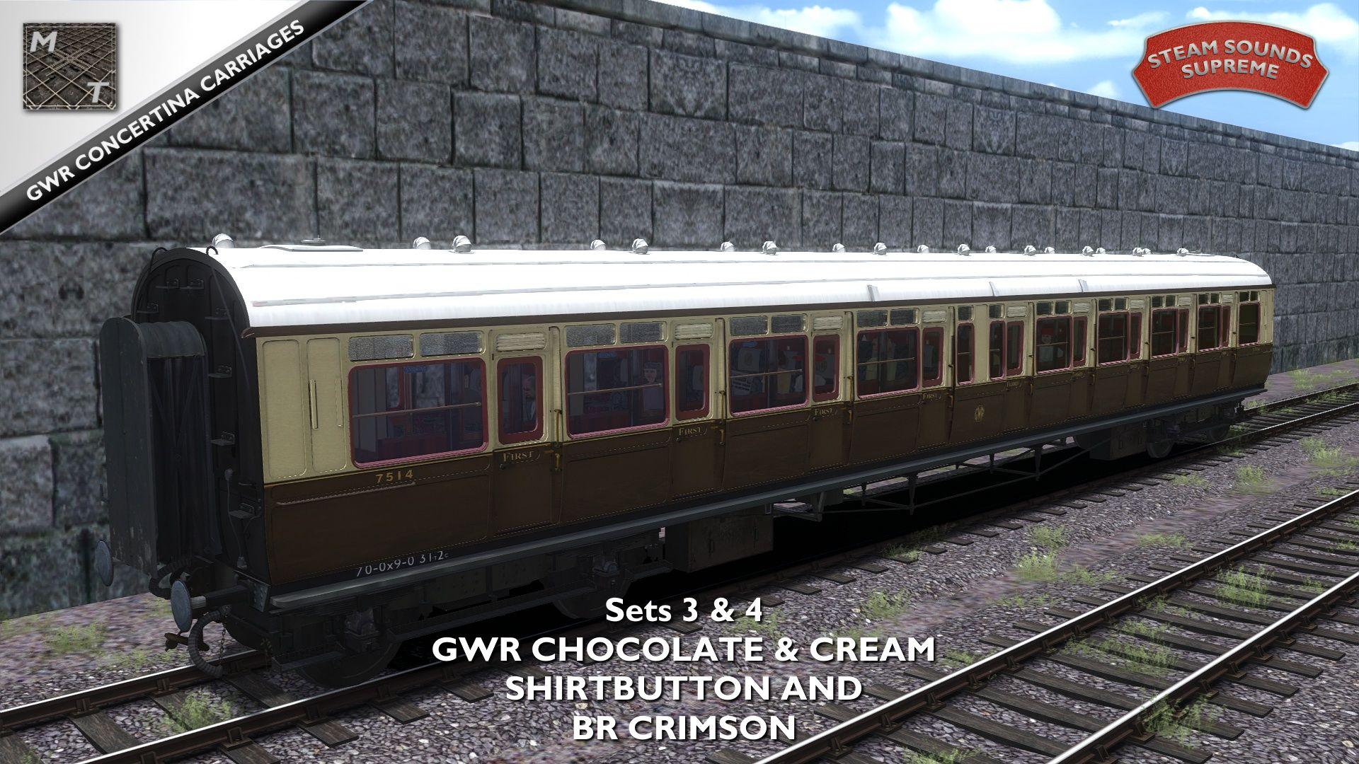 (Set2)GWR-SB+BRCrimson03.jpg
