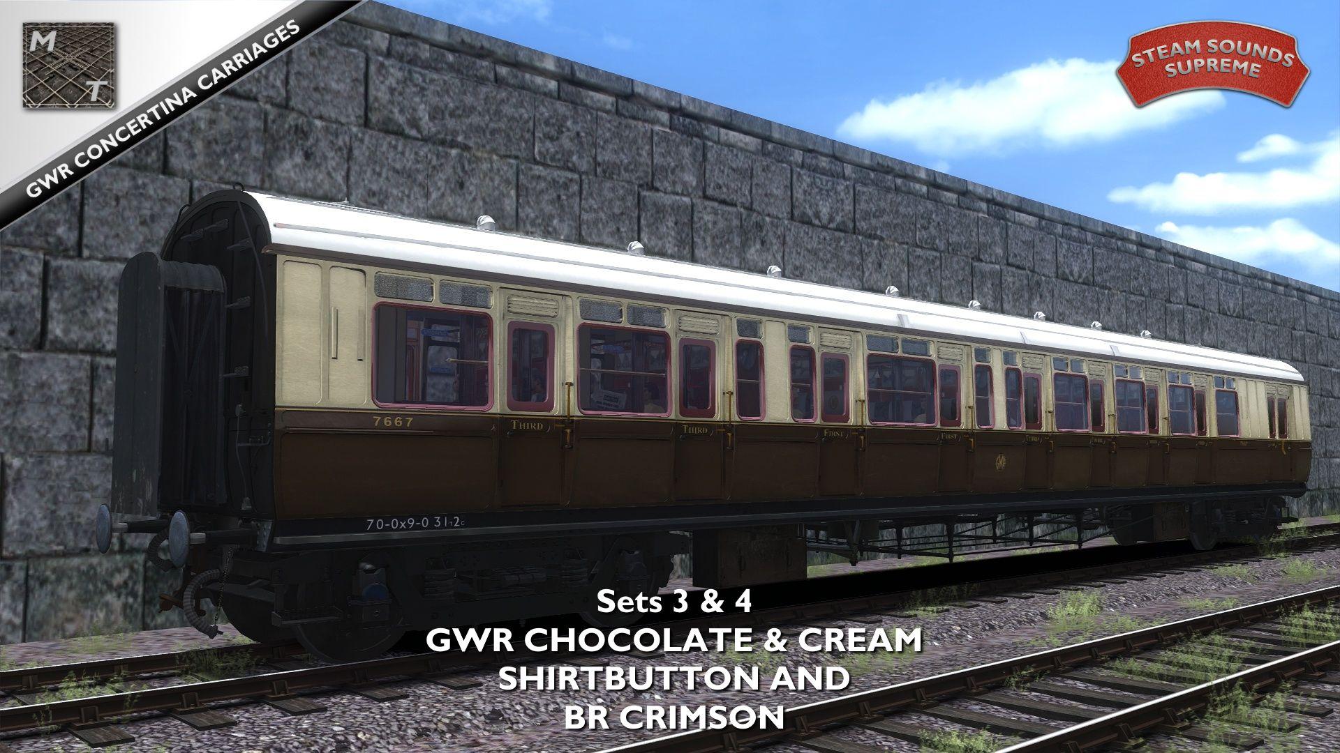 (Set2)GWR-SB+BRCrimson02.jpg