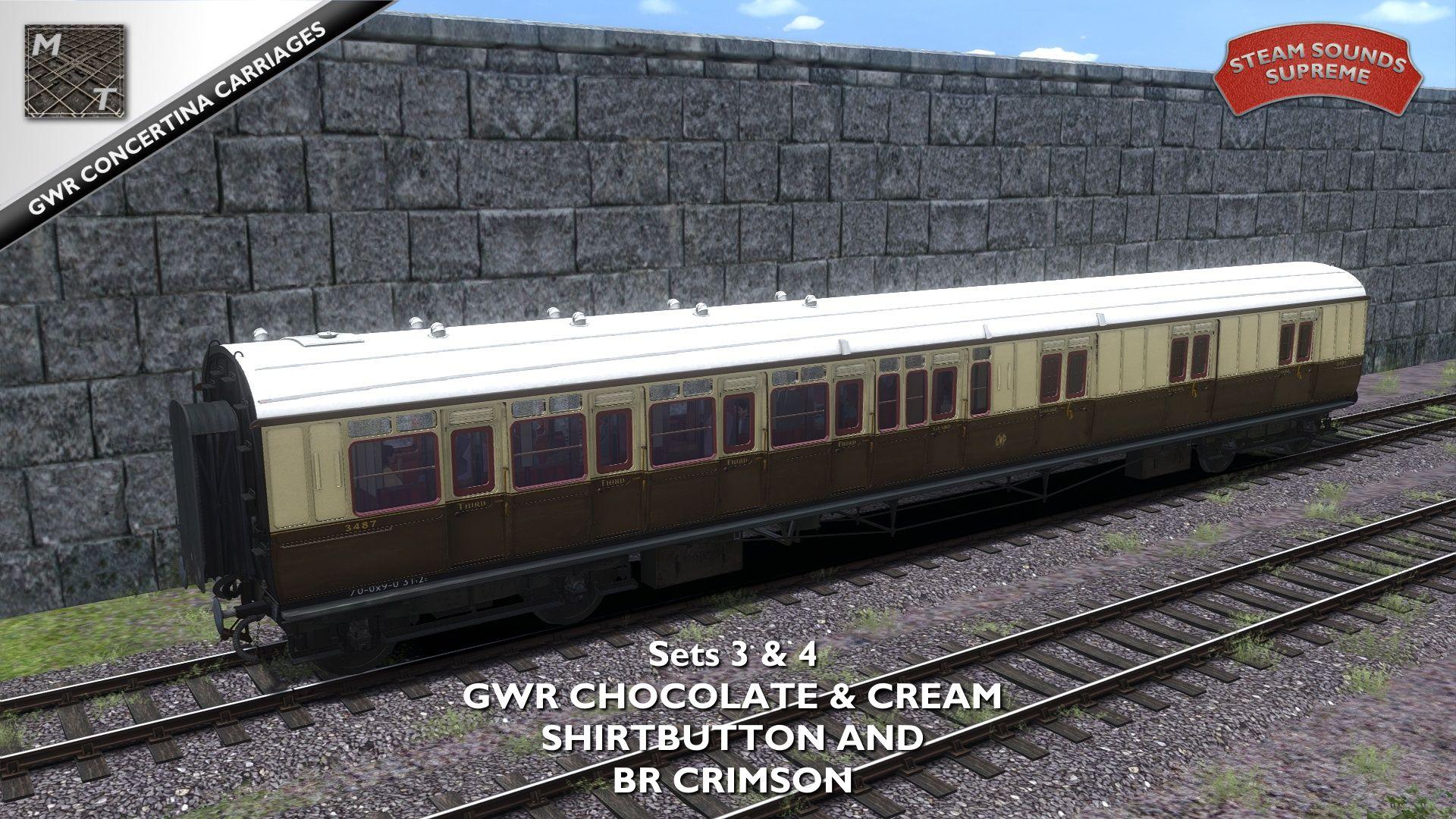 (Set2)GWR-SB+BRCrimson01.jpg