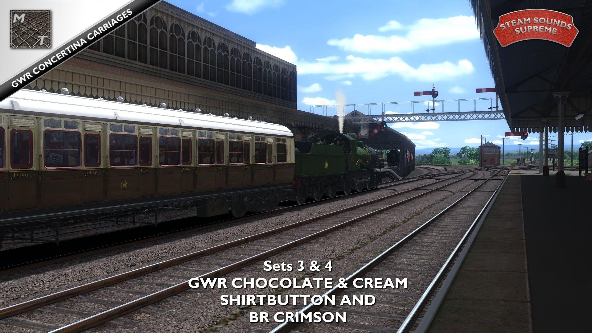 (Set2)GWR-SB+BRCrimson1.jpg