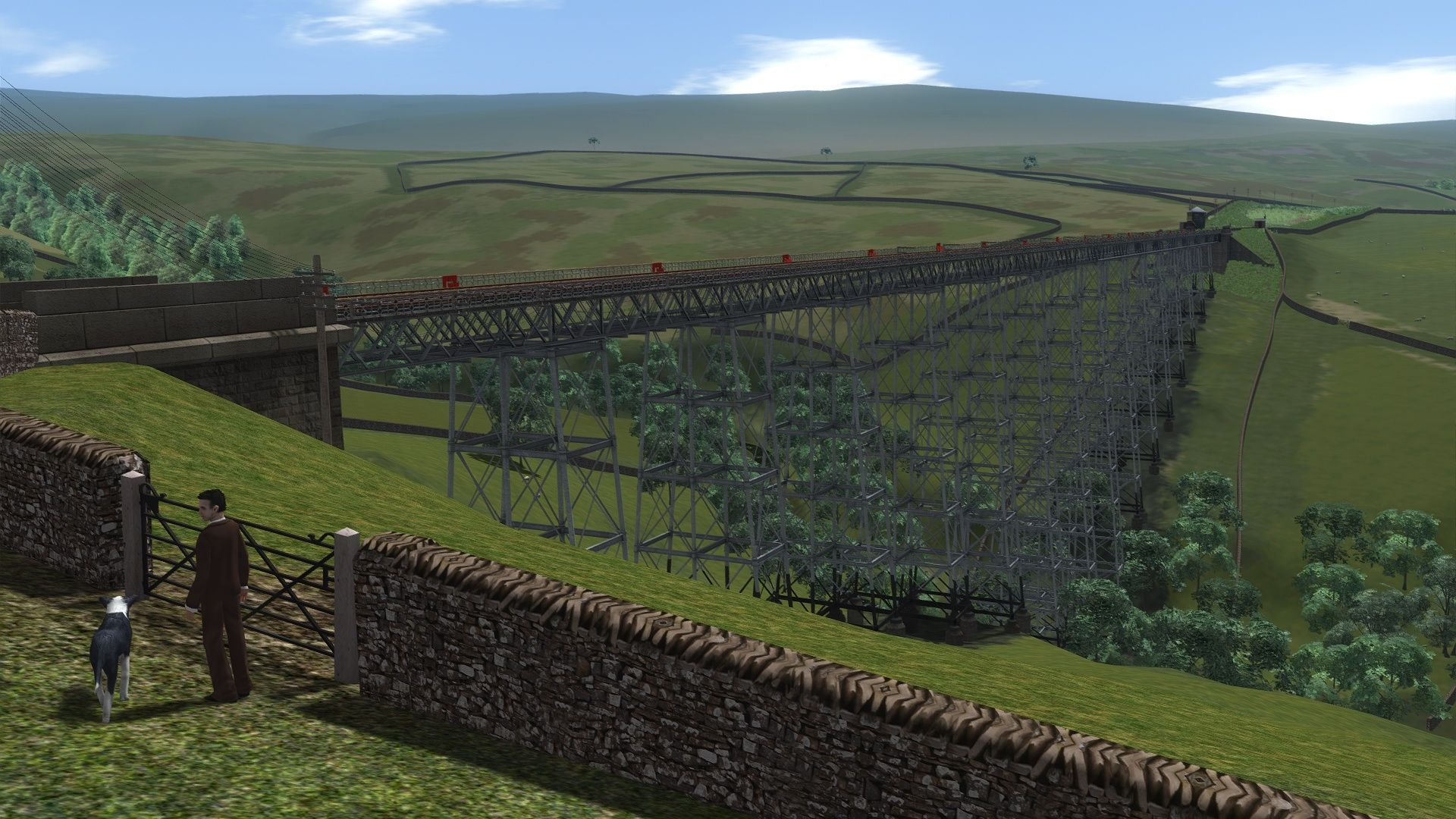Screenshot_Stainmore, Shap and the Eden Valley_54.49060--2.24820_15-13-23