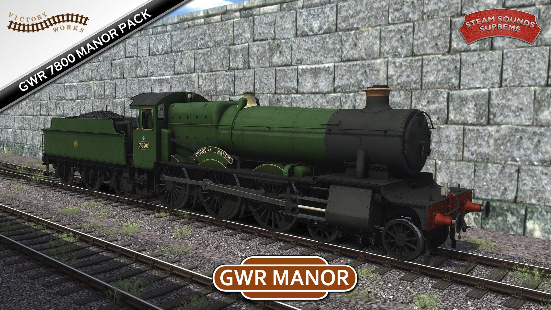 GWRManorPack04.jpg