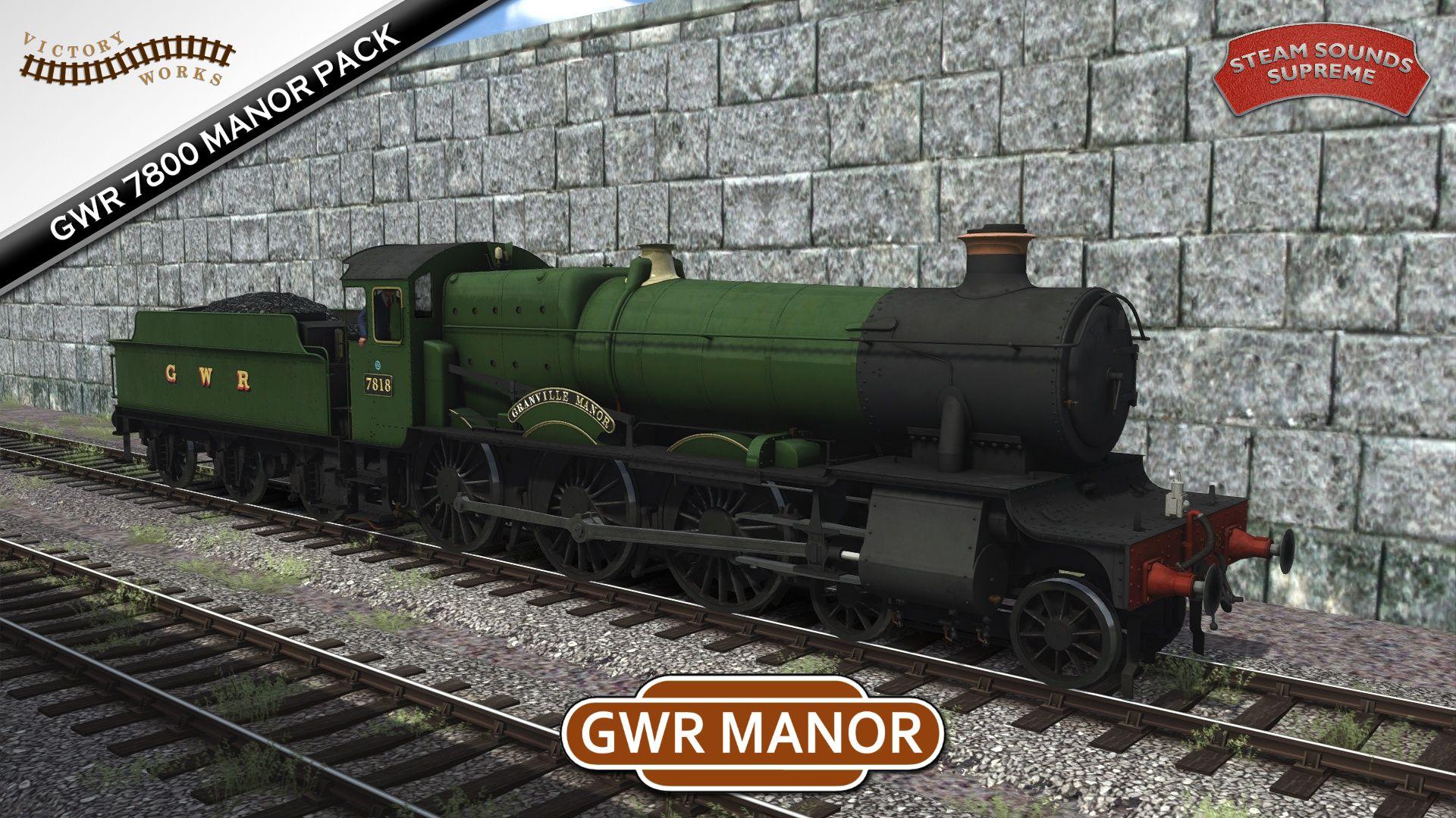 GWRManorPack05.jpg