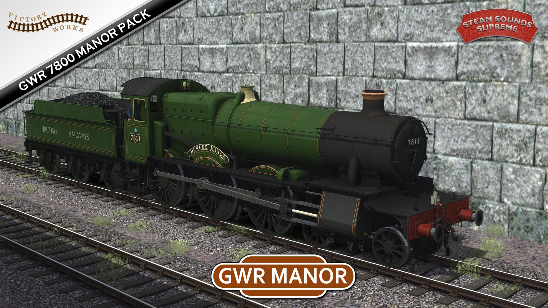 GWRManorPack07.jpg