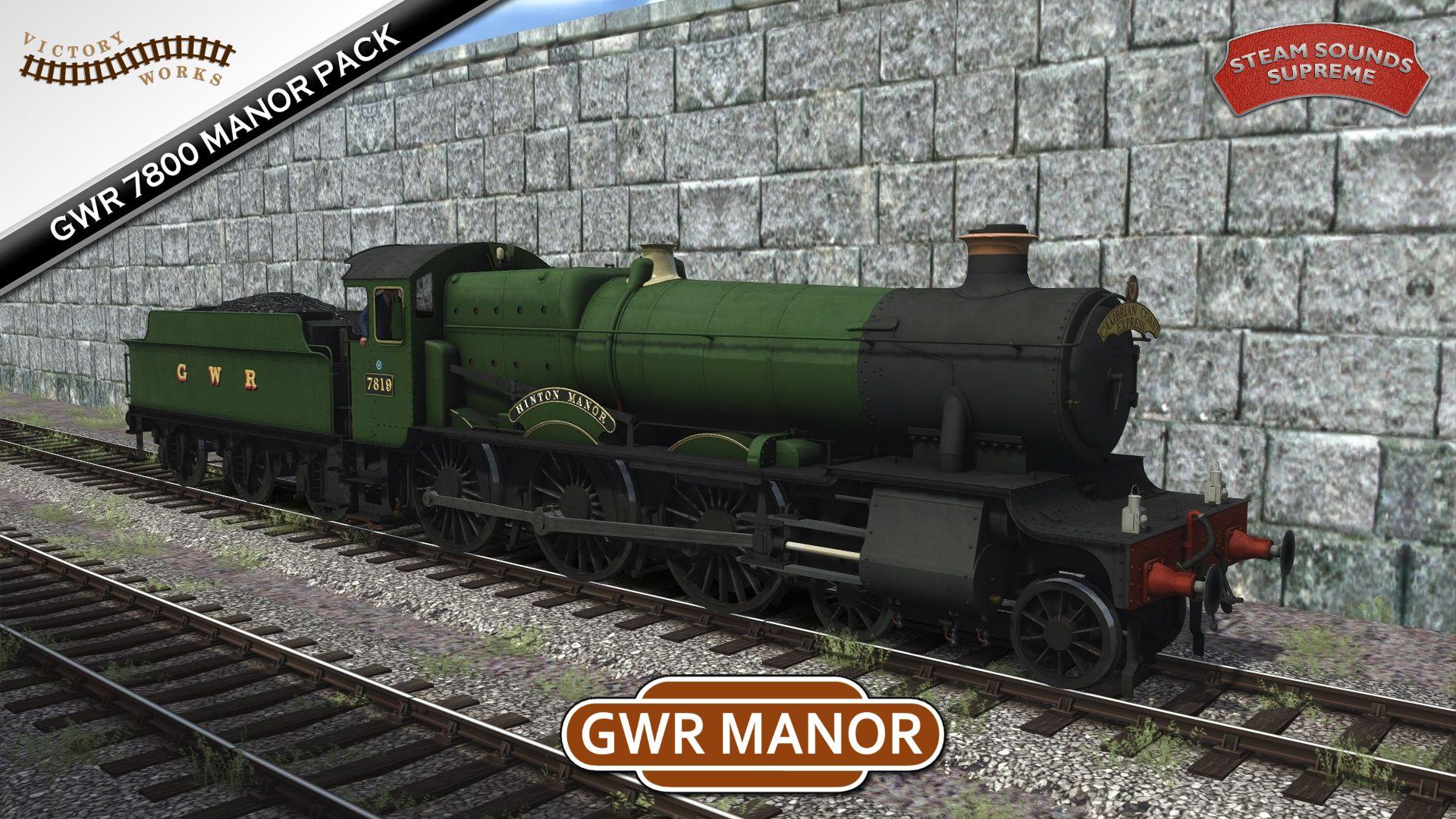 GWRManorPack06.jpg
