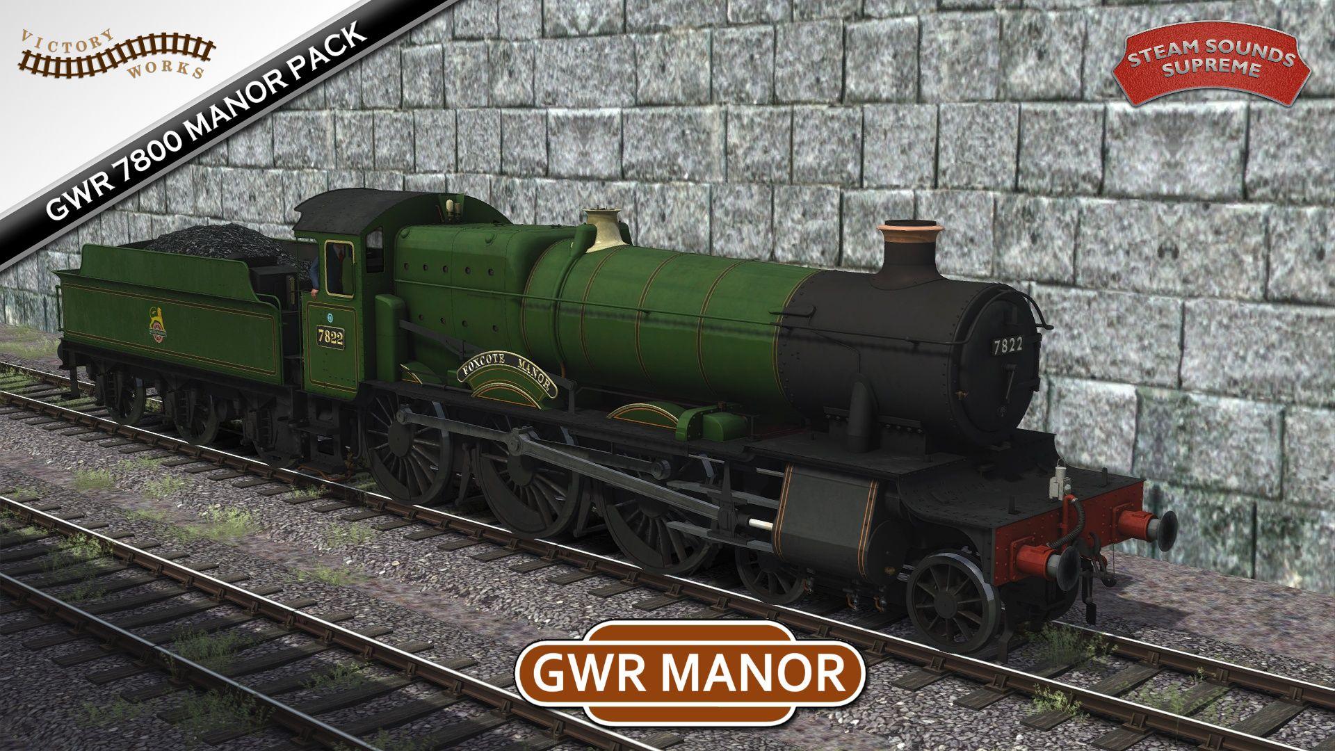 GWRManorPack08.jpg