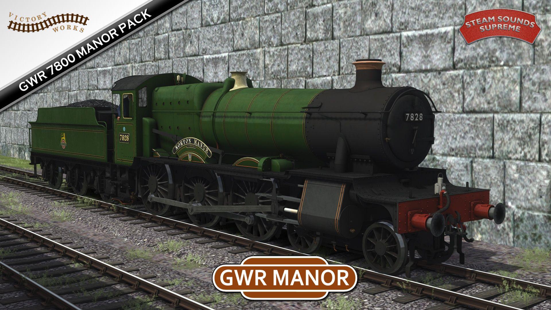 GWRManorPack10.jpg