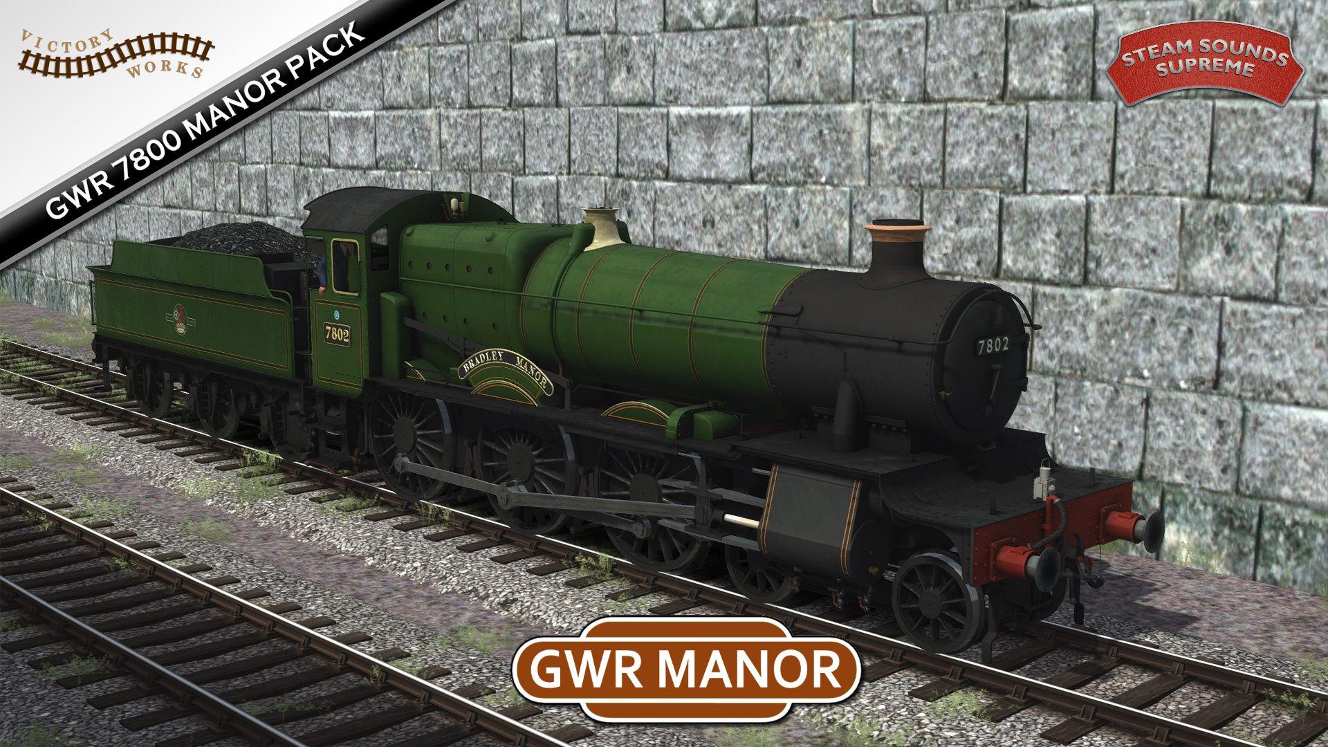 GWRManorPack09.jpg