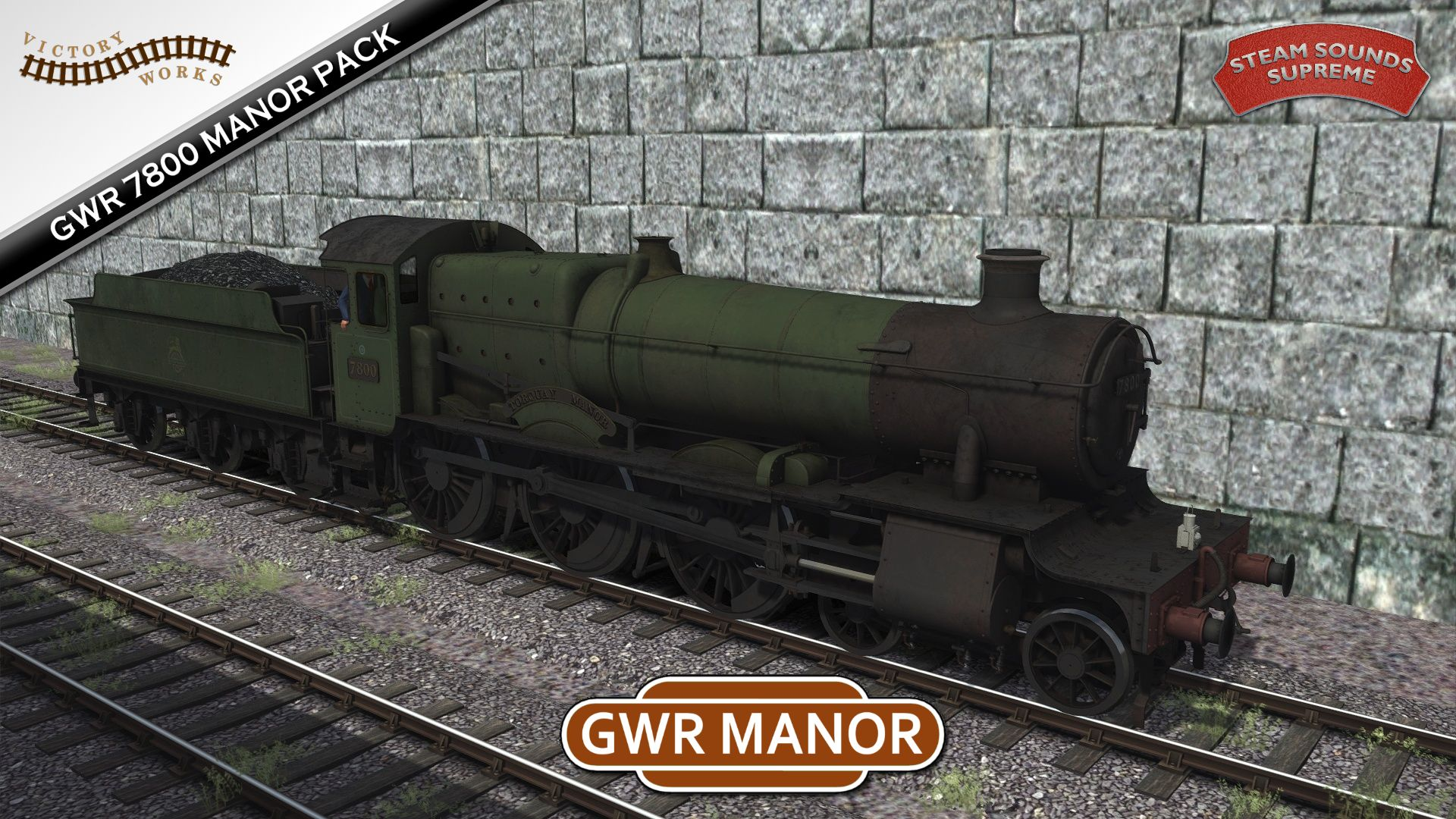 GWRManorPack12.jpg