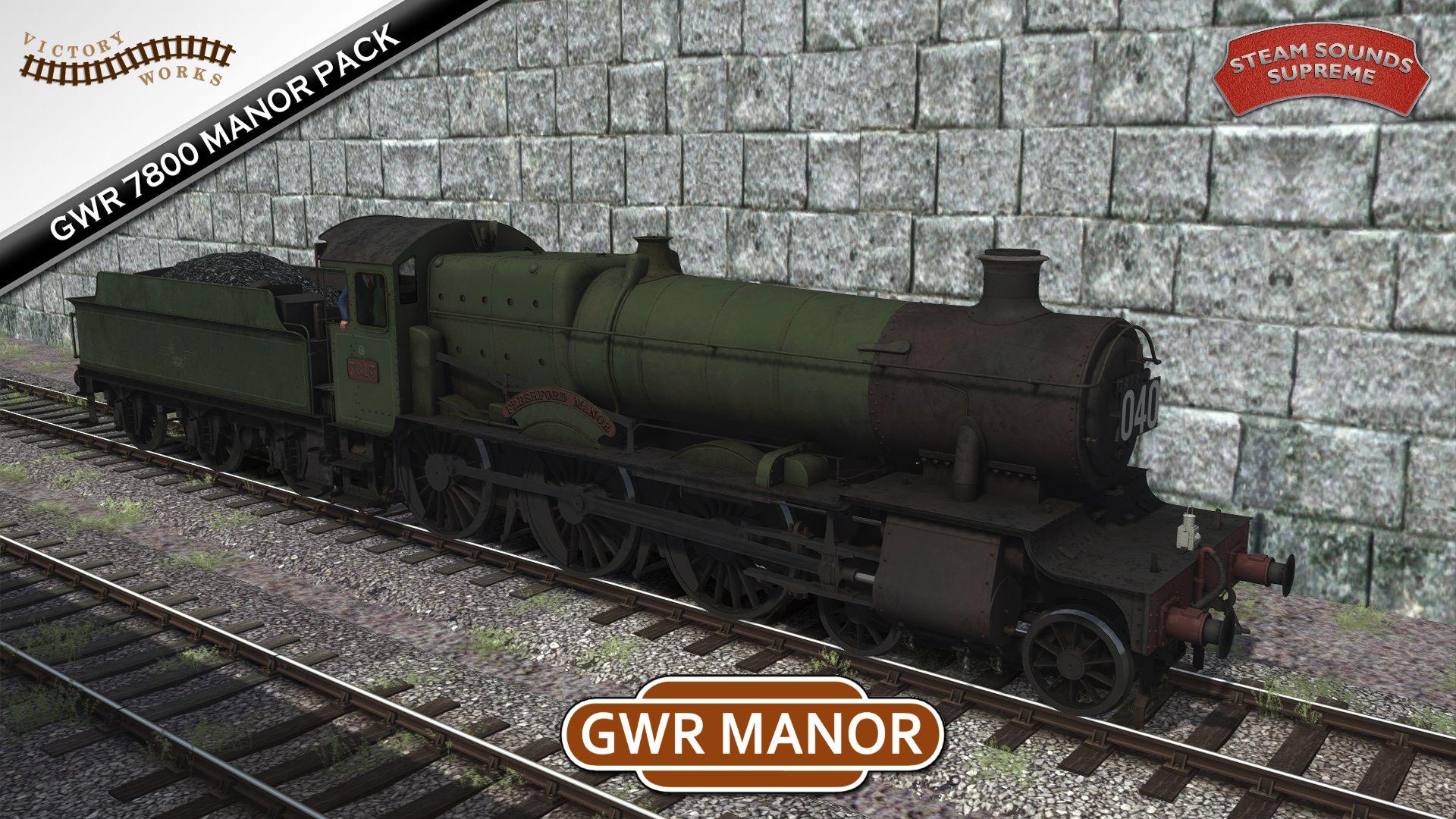 GWRManorPack13.jpg
