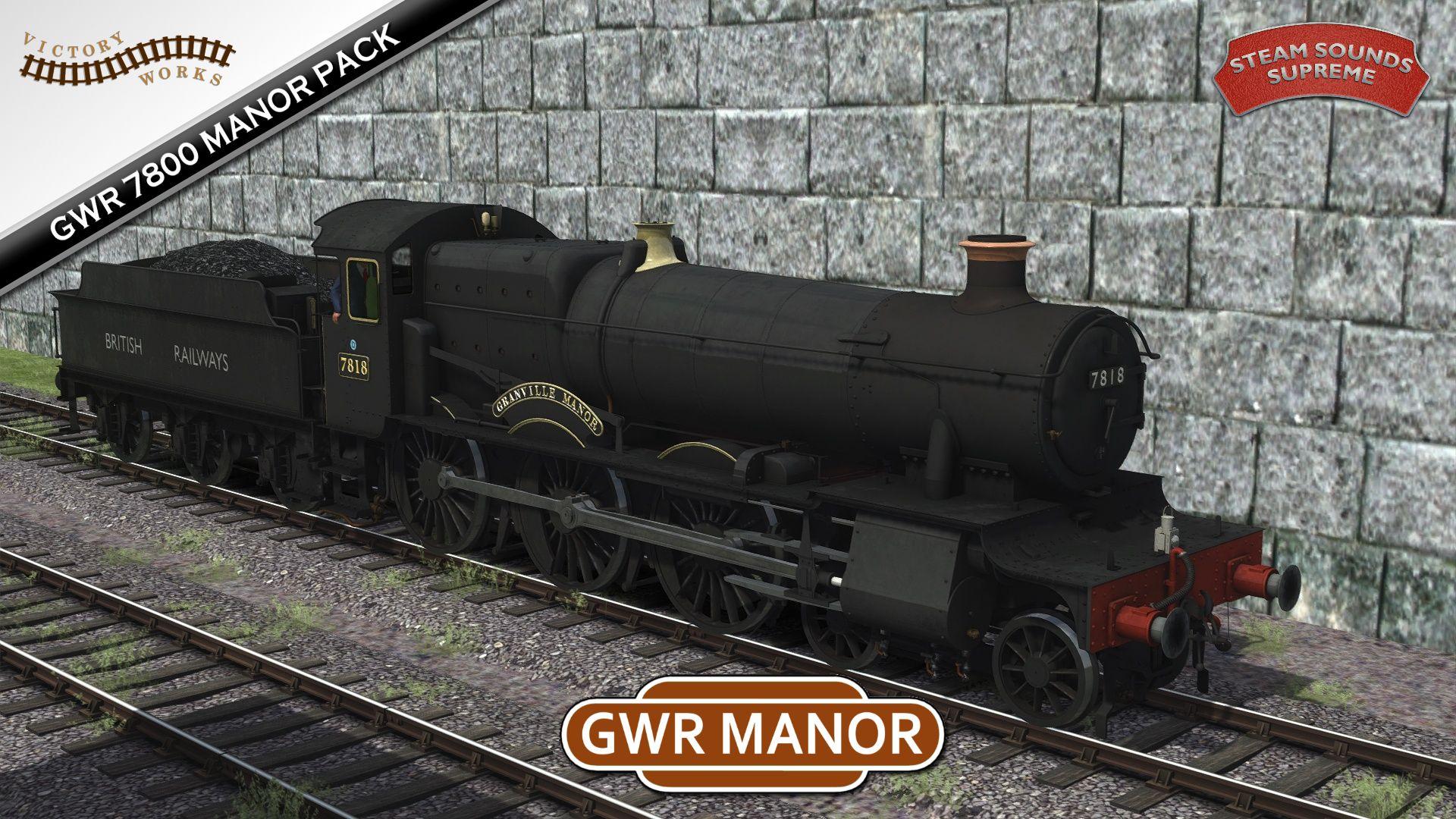 GWRManorPack14.jpg