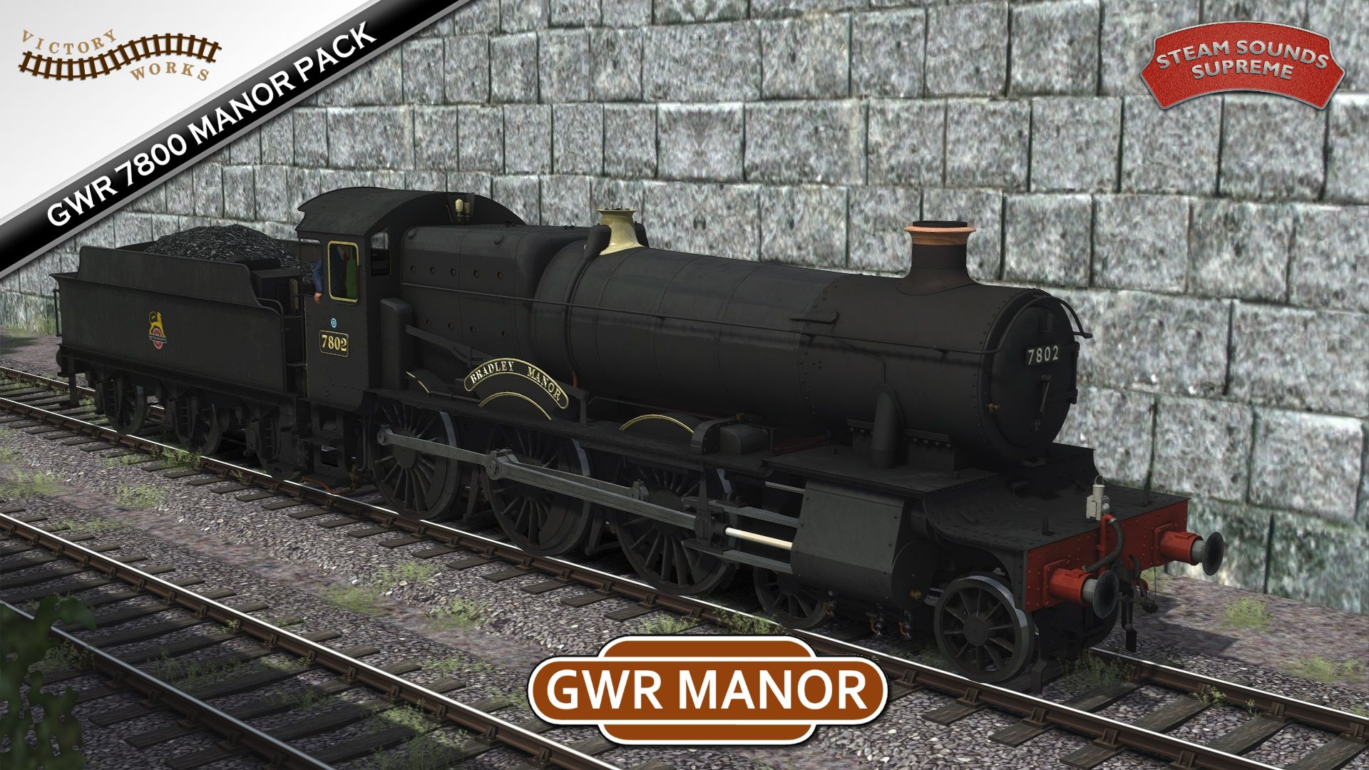 GWRManorPack15.jpg