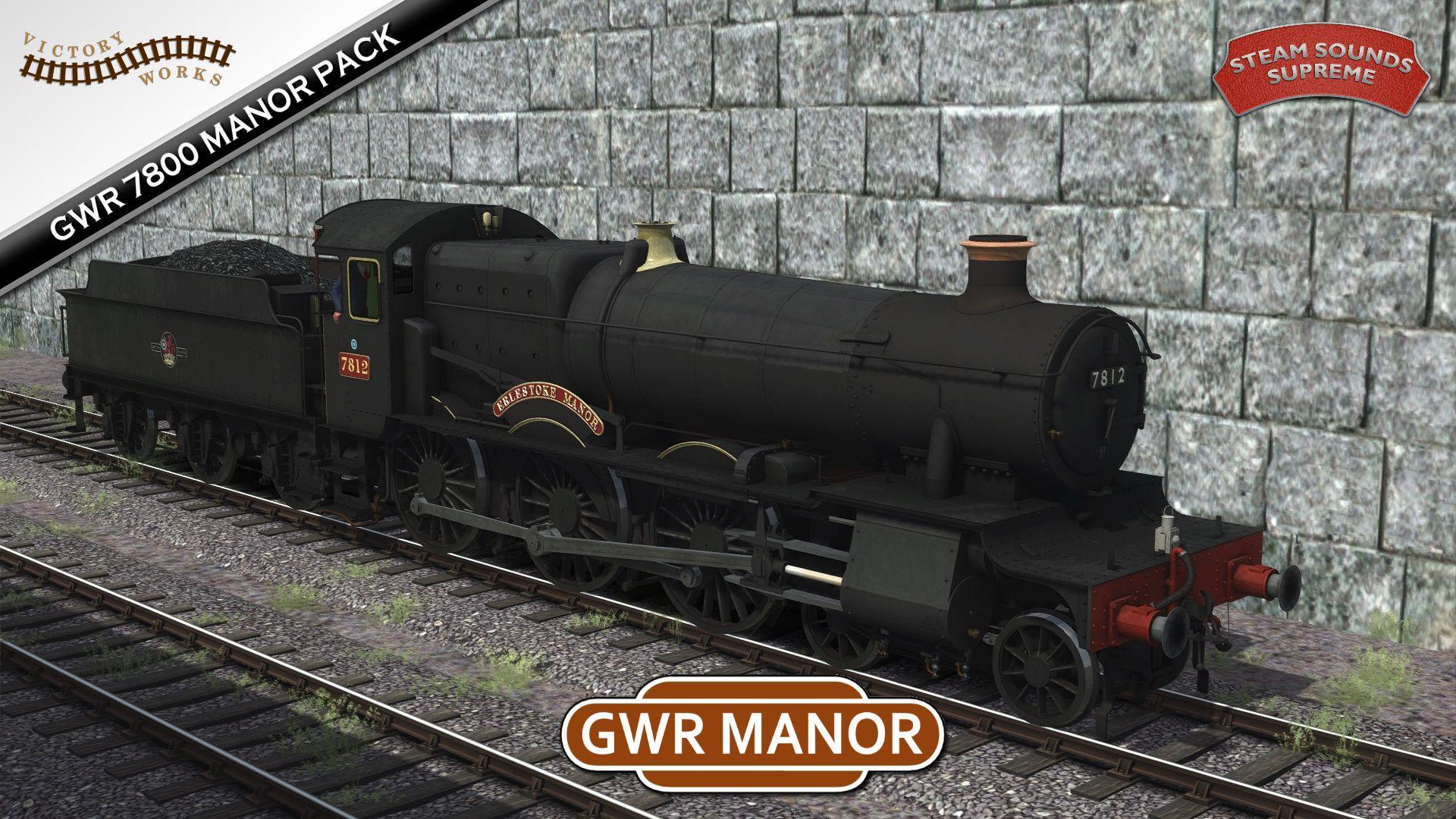 GWRManorPack16.jpg