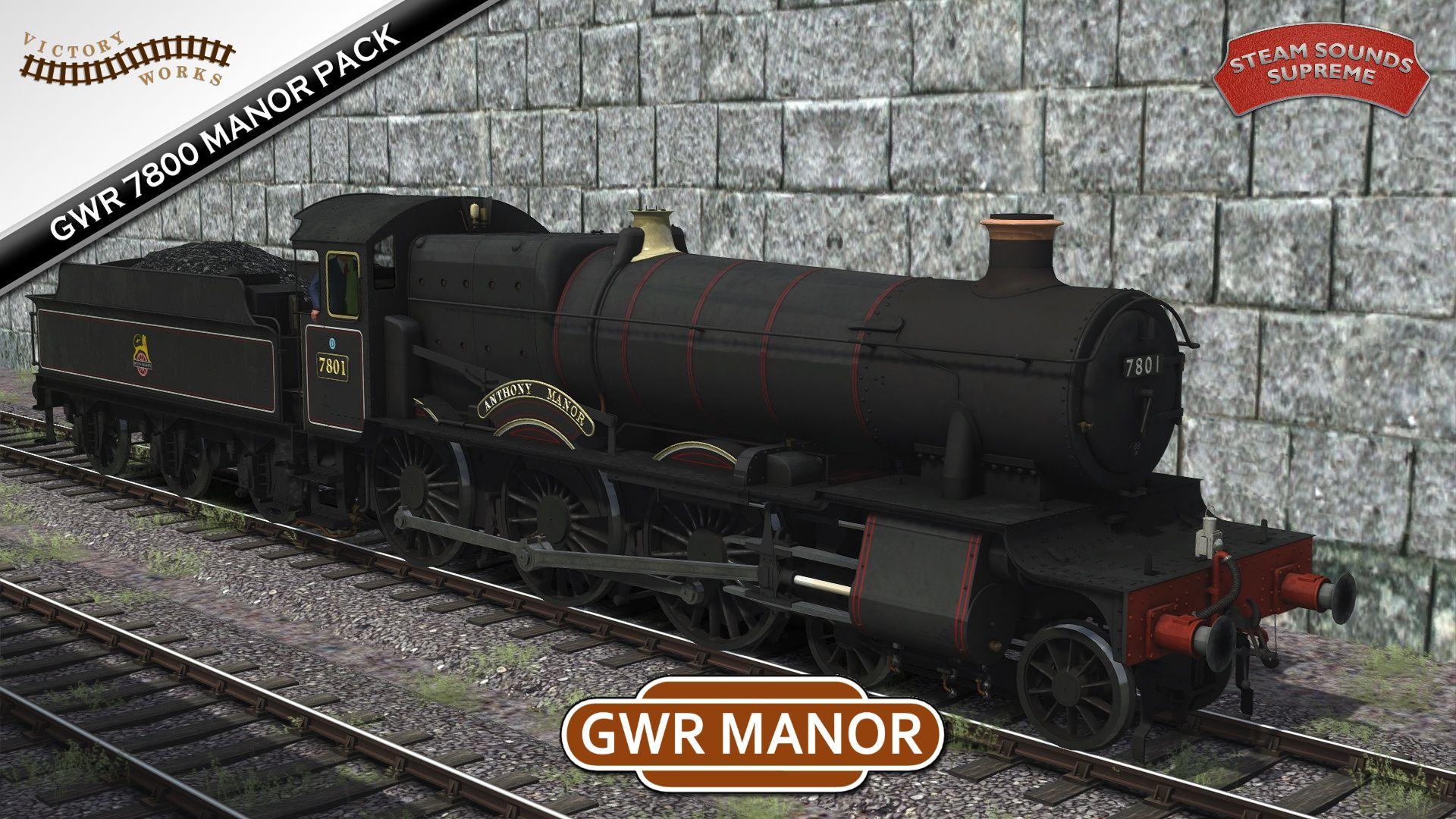 GWRManorPack18.jpg