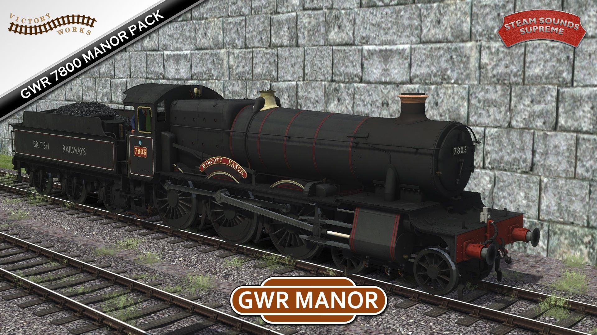 GWRManorPack17.jpg