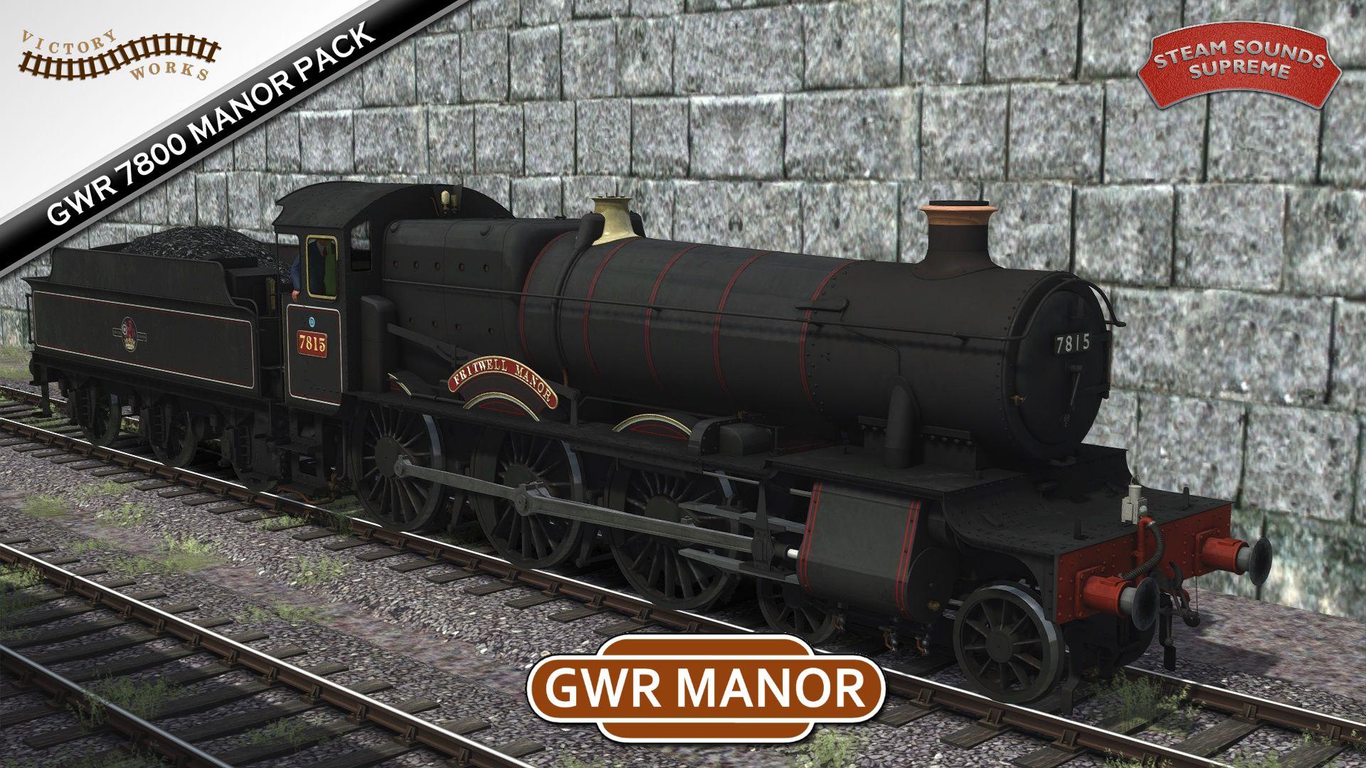 GWRManorPack20.jpg