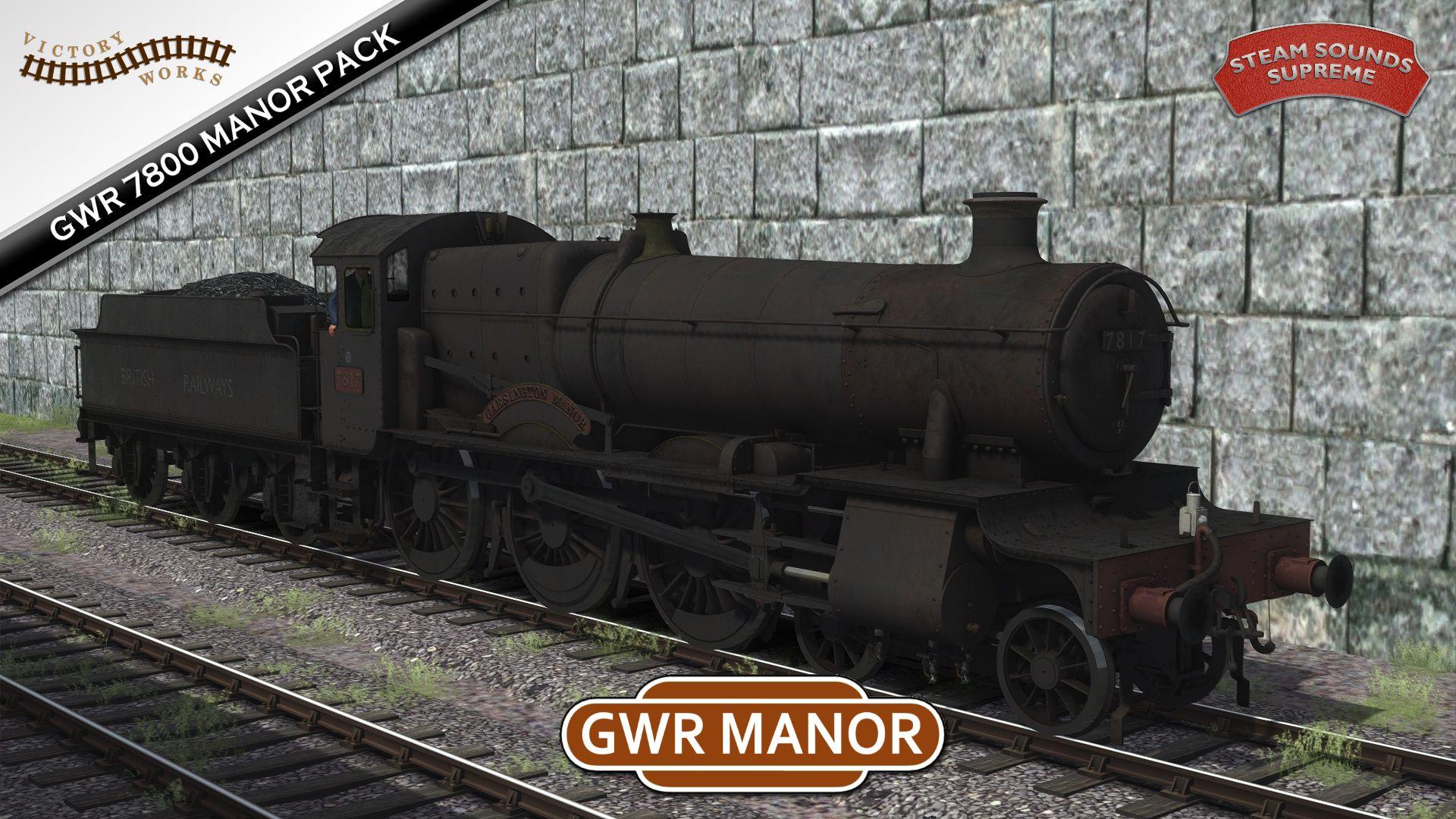 GWRManorPack21.jpg