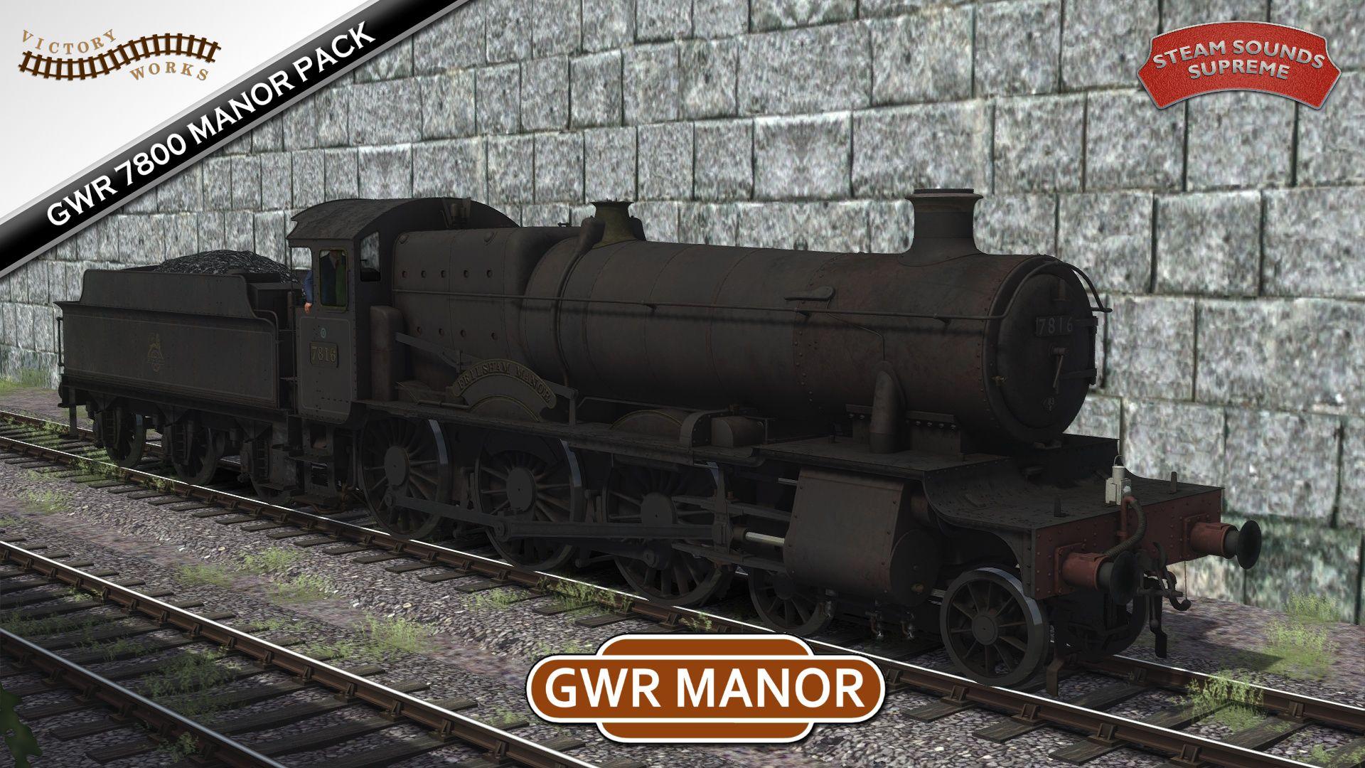 GWRManorPack22.jpg