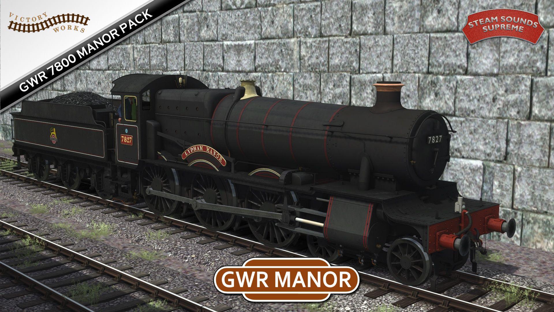 GWRManorPack19.jpg