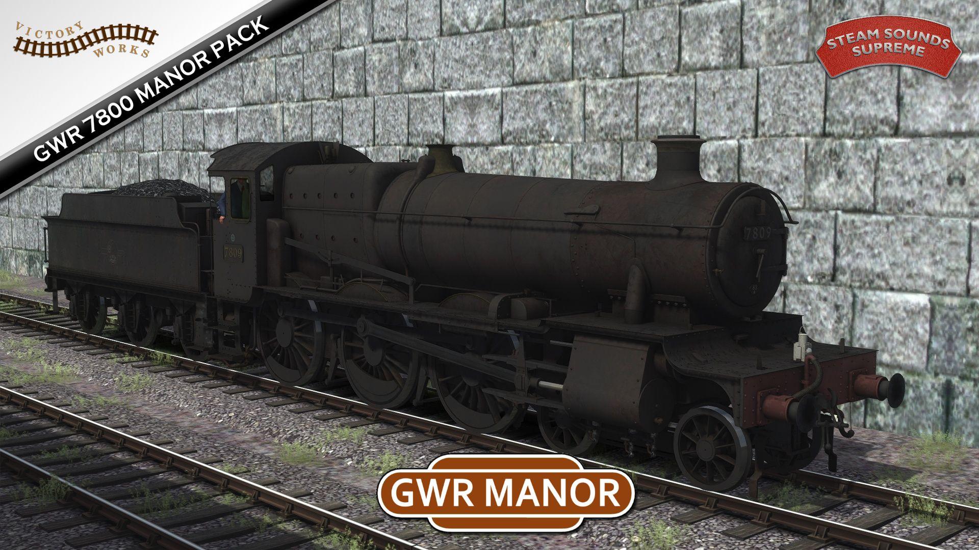 GWRManorPack24.jpg