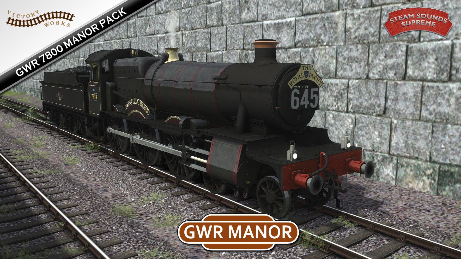 GWRManorPack28.jpg