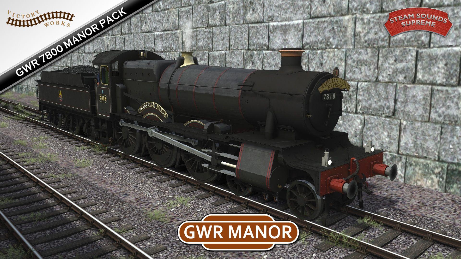 GWRManorPack29.jpg