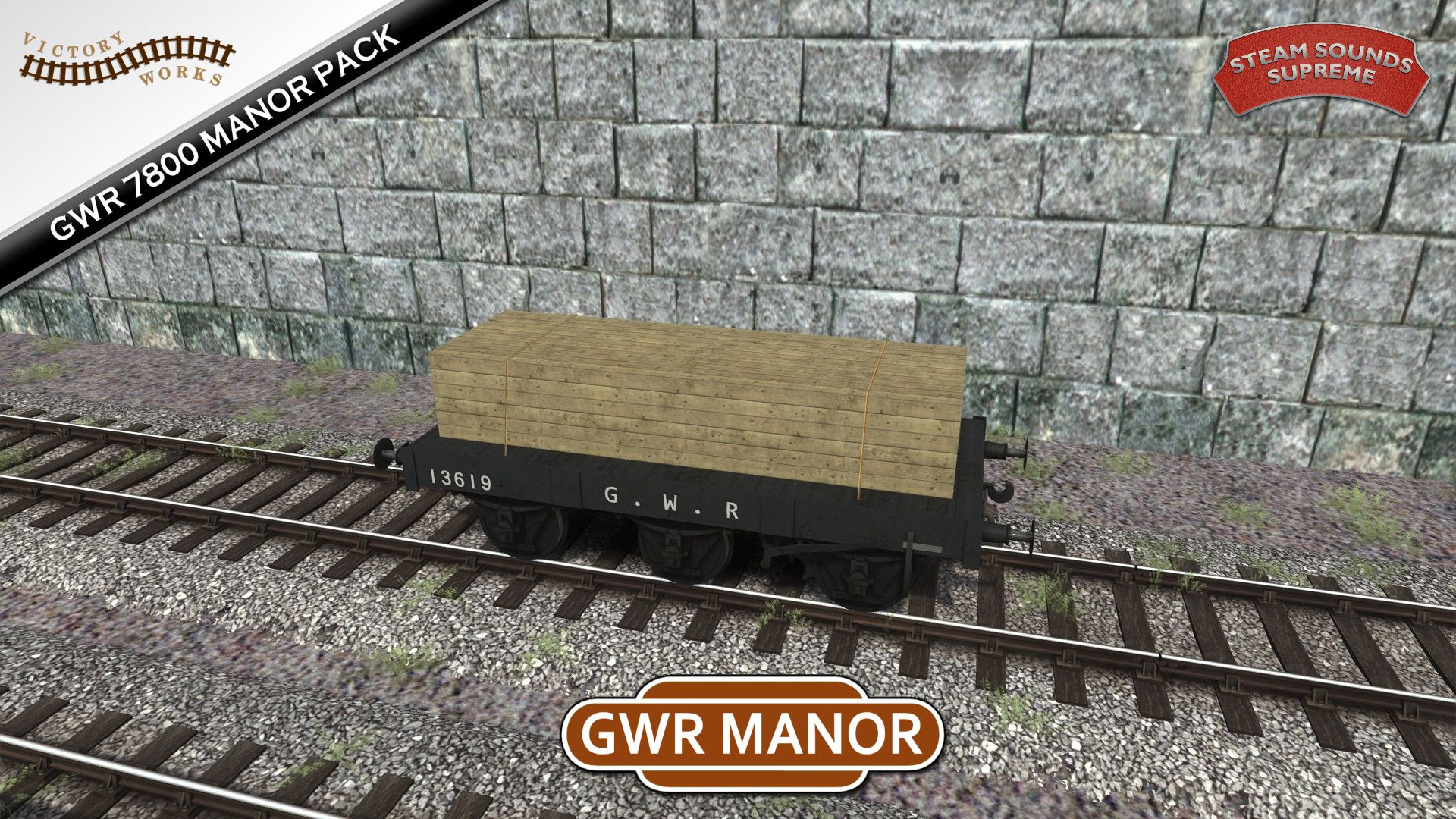 GWRManorPack31.jpg