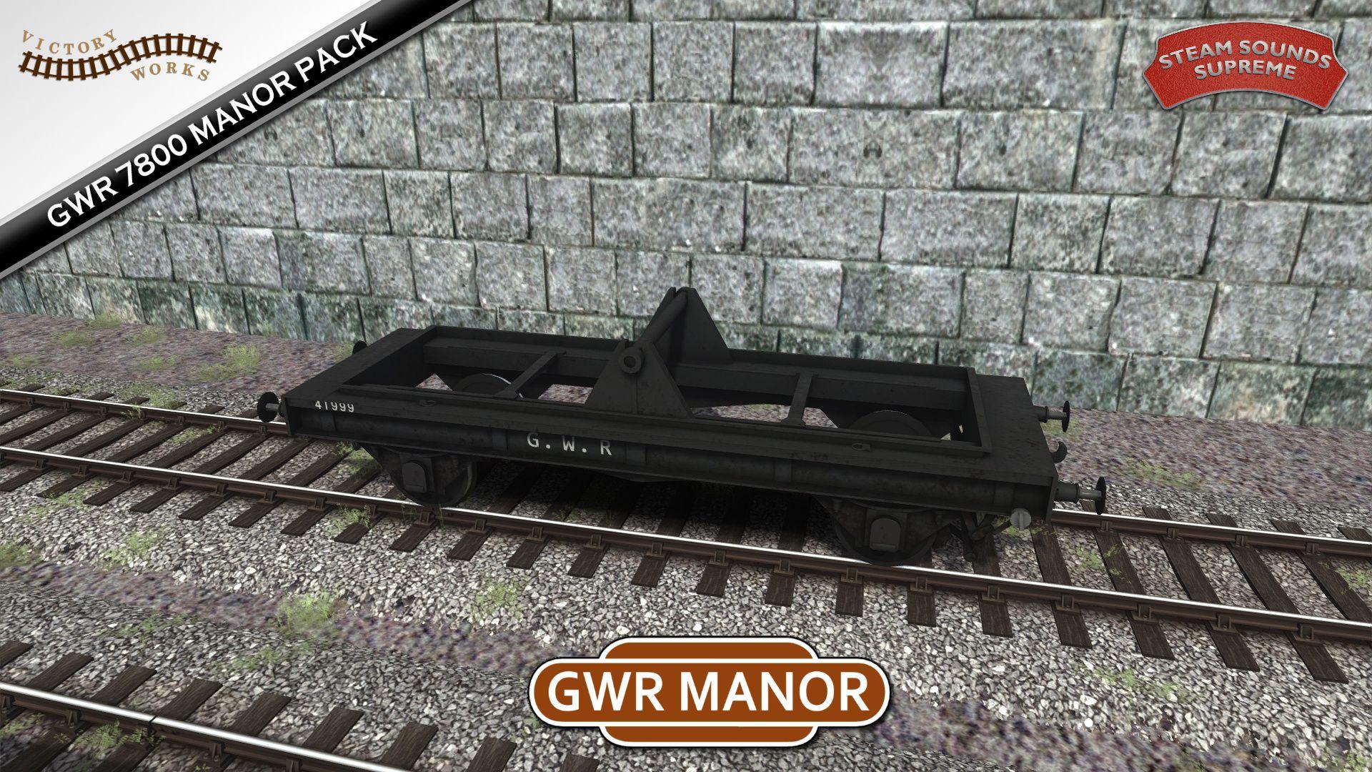 GWRManorPack32.jpg