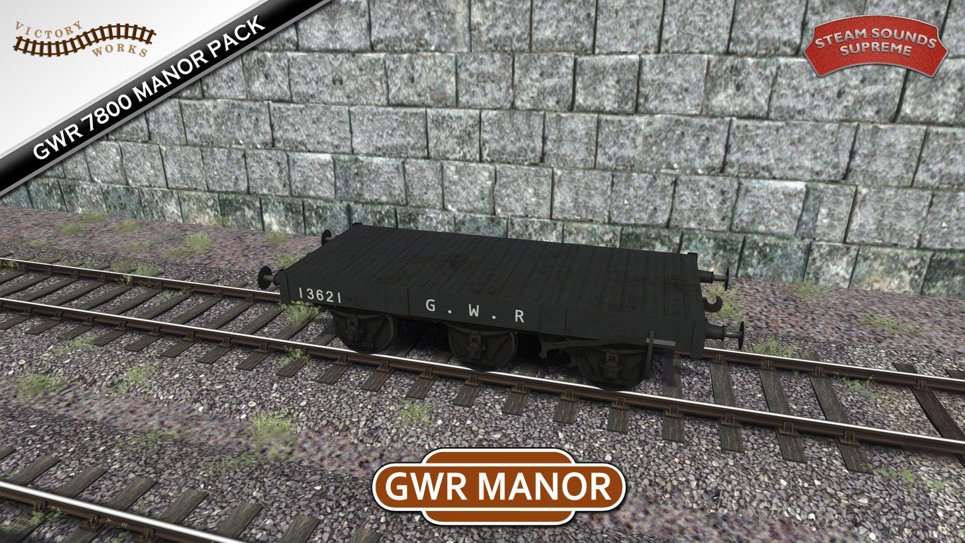 GWRManorPack30.jpg