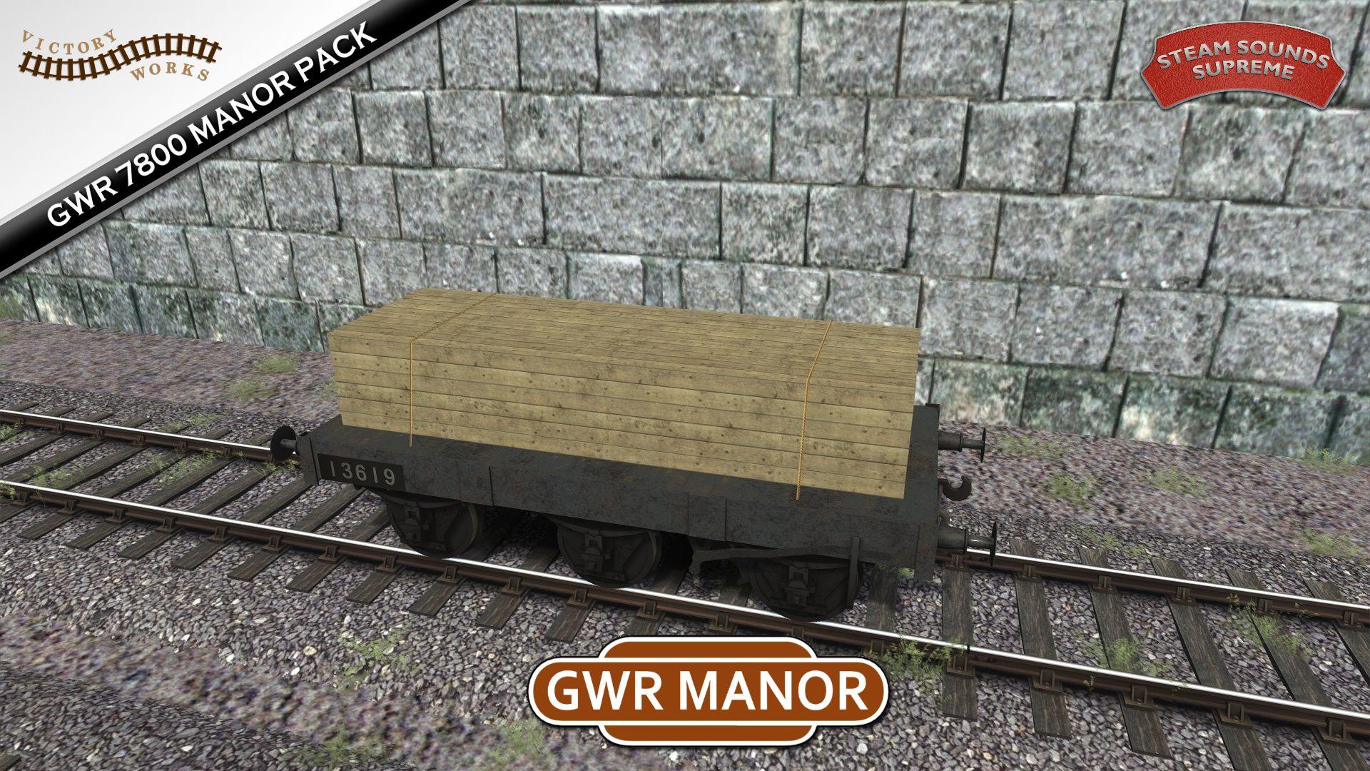 GWRManorPack35.jpg