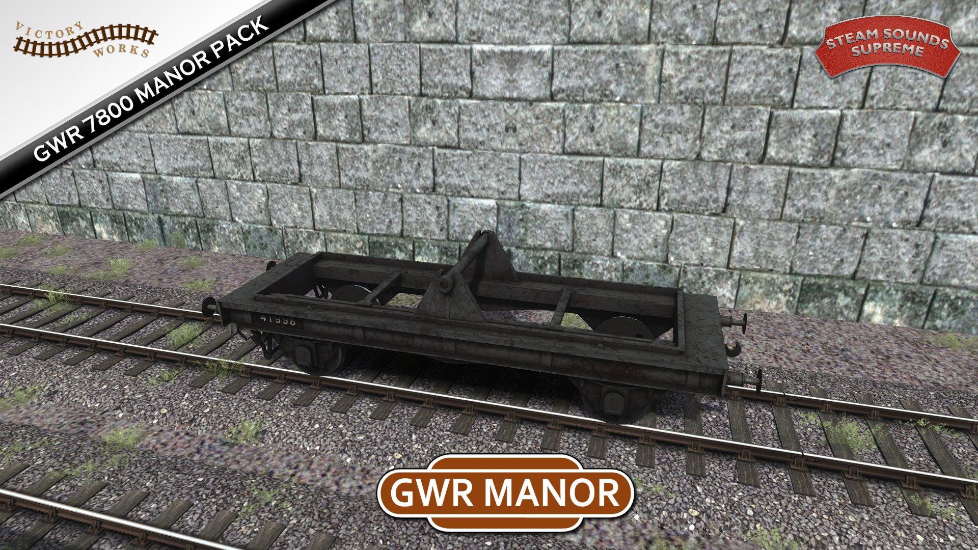 GWRManorPack36.jpg