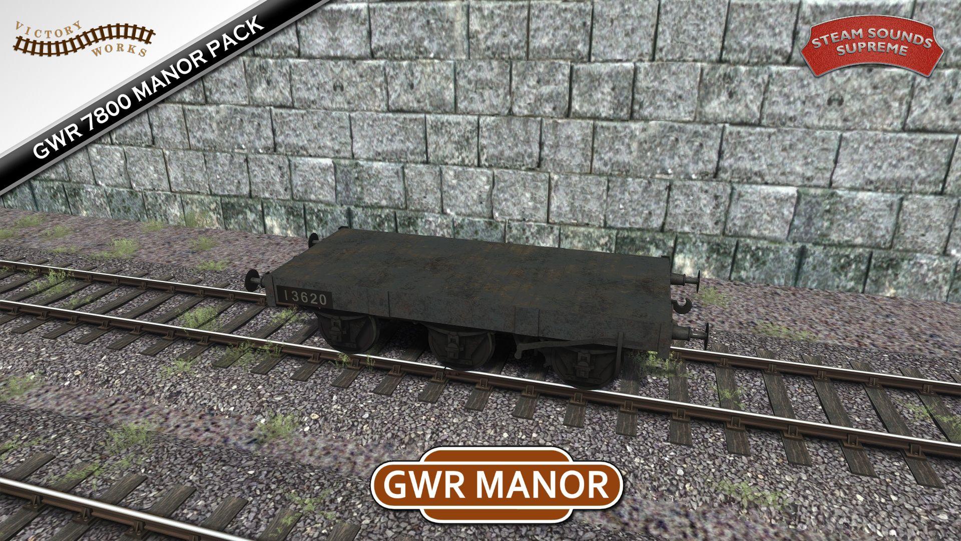 GWRManorPack34.jpg