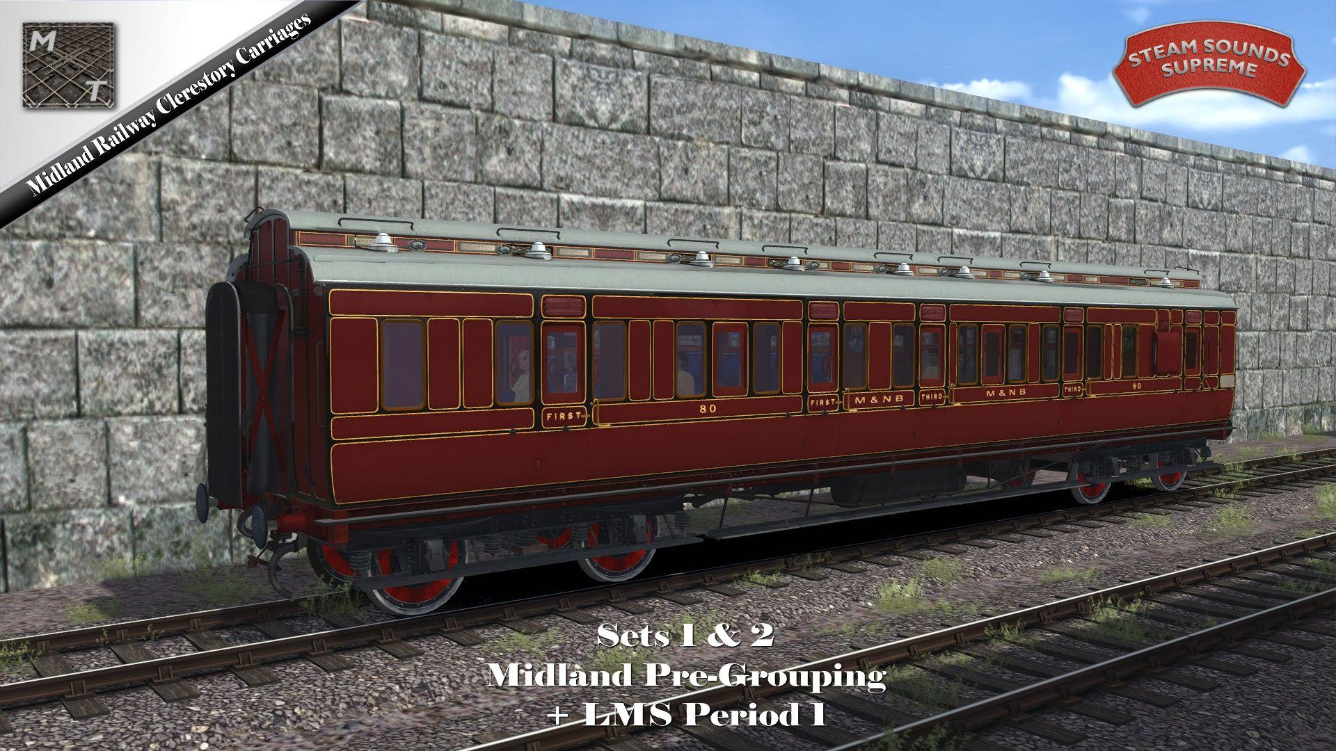 MidlandClerestorySet1+2_02.jpg