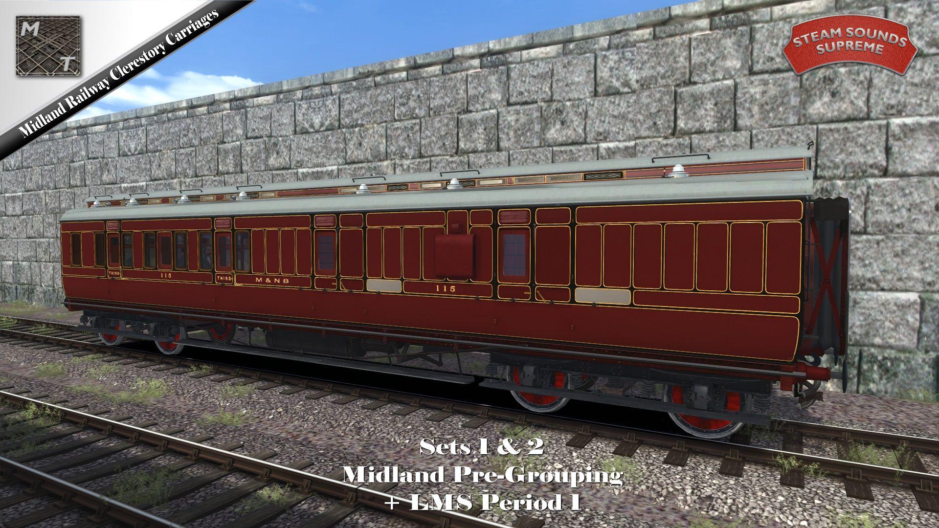 MidlandClerestorySet1+2_03.jpg