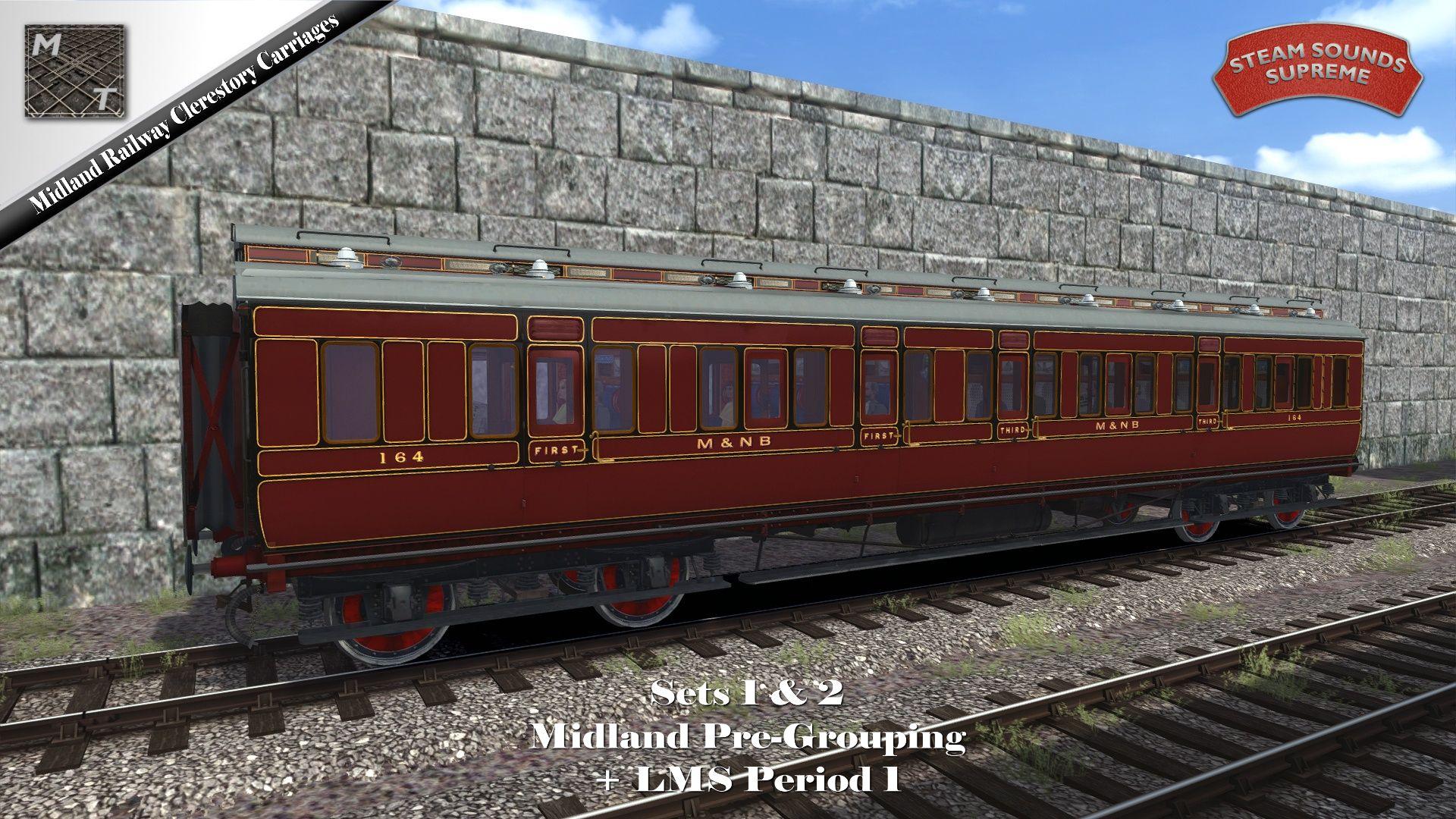 MidlandClerestorySet1+2_04.jpg