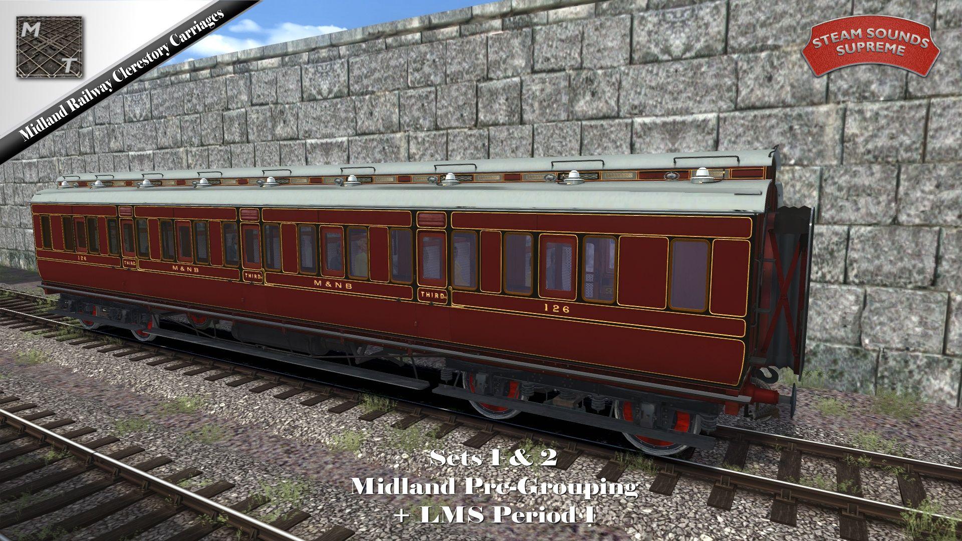 MidlandClerestorySet1+2_05.jpg
