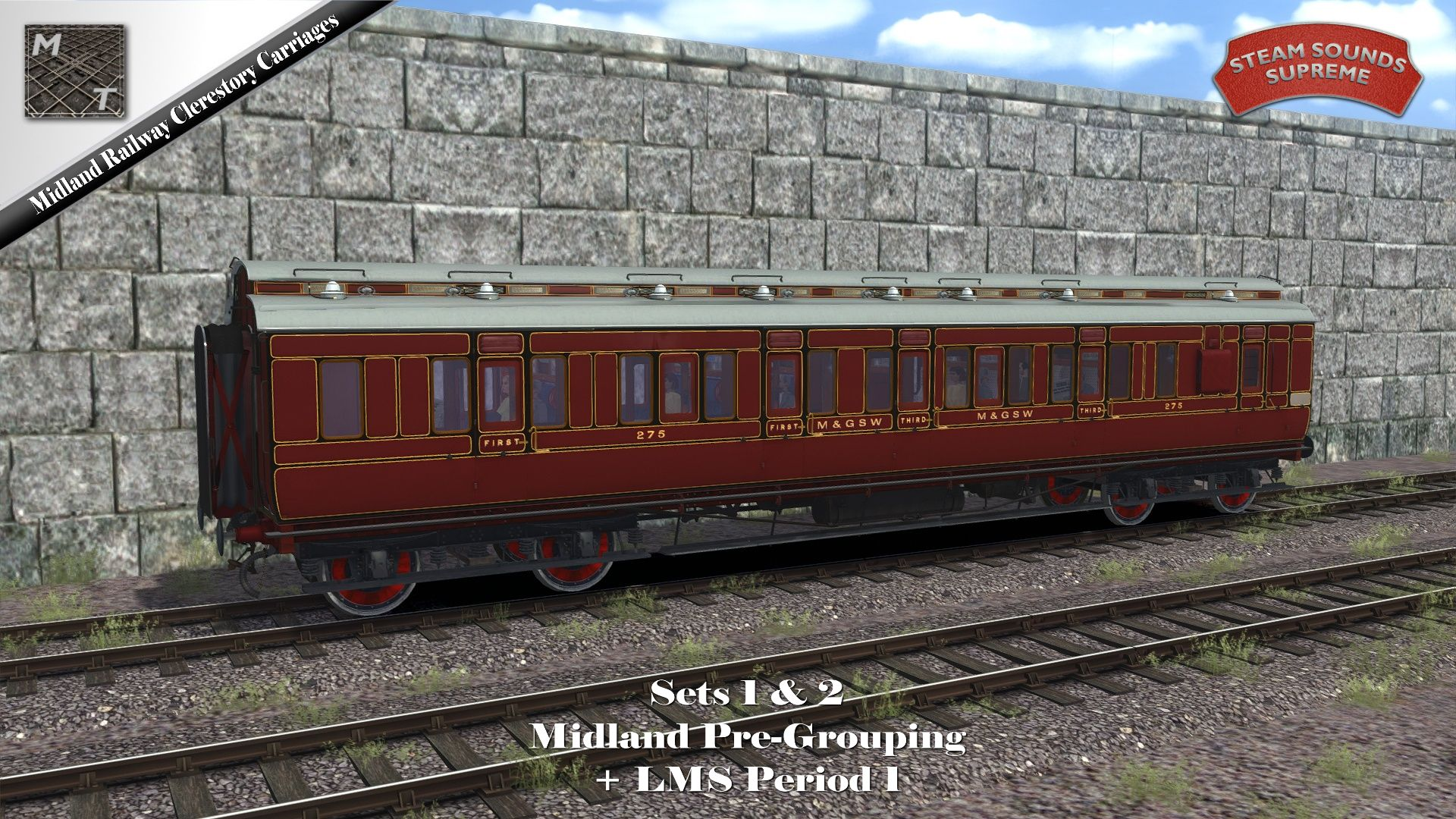 MidlandClerestorySet1+2_06.jpg